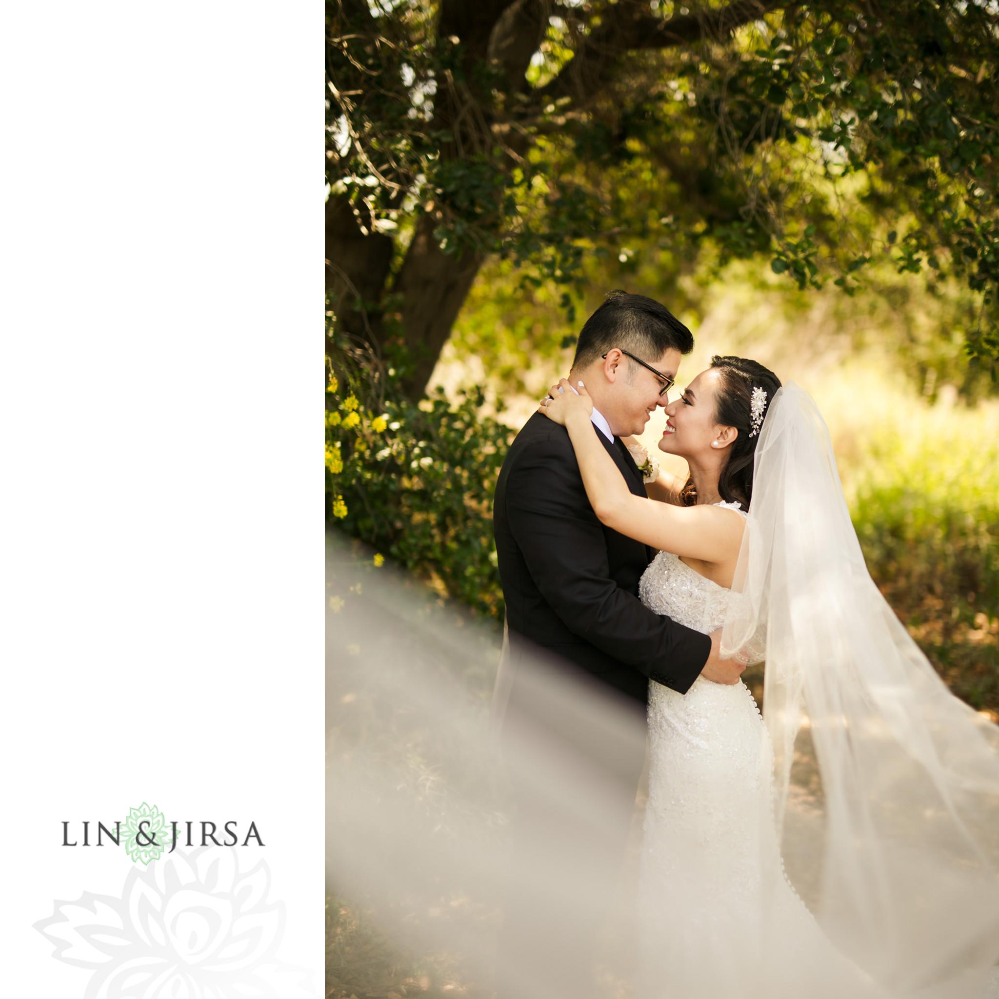 10 Mission Basilica San Juan Capistrano Wedding Photography