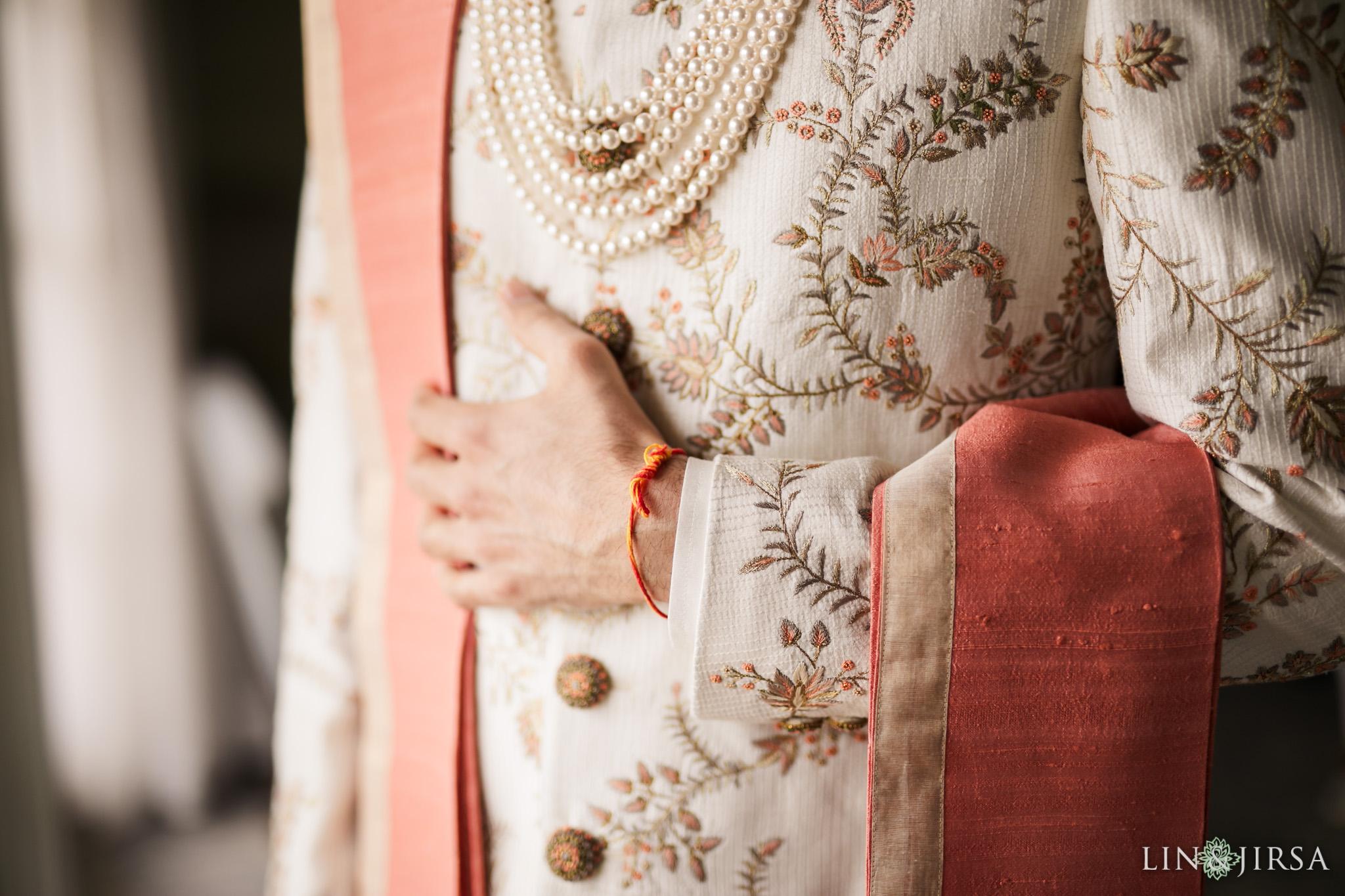 10 Ritz Carlton Laguna Niguel Indian Wedding Photography