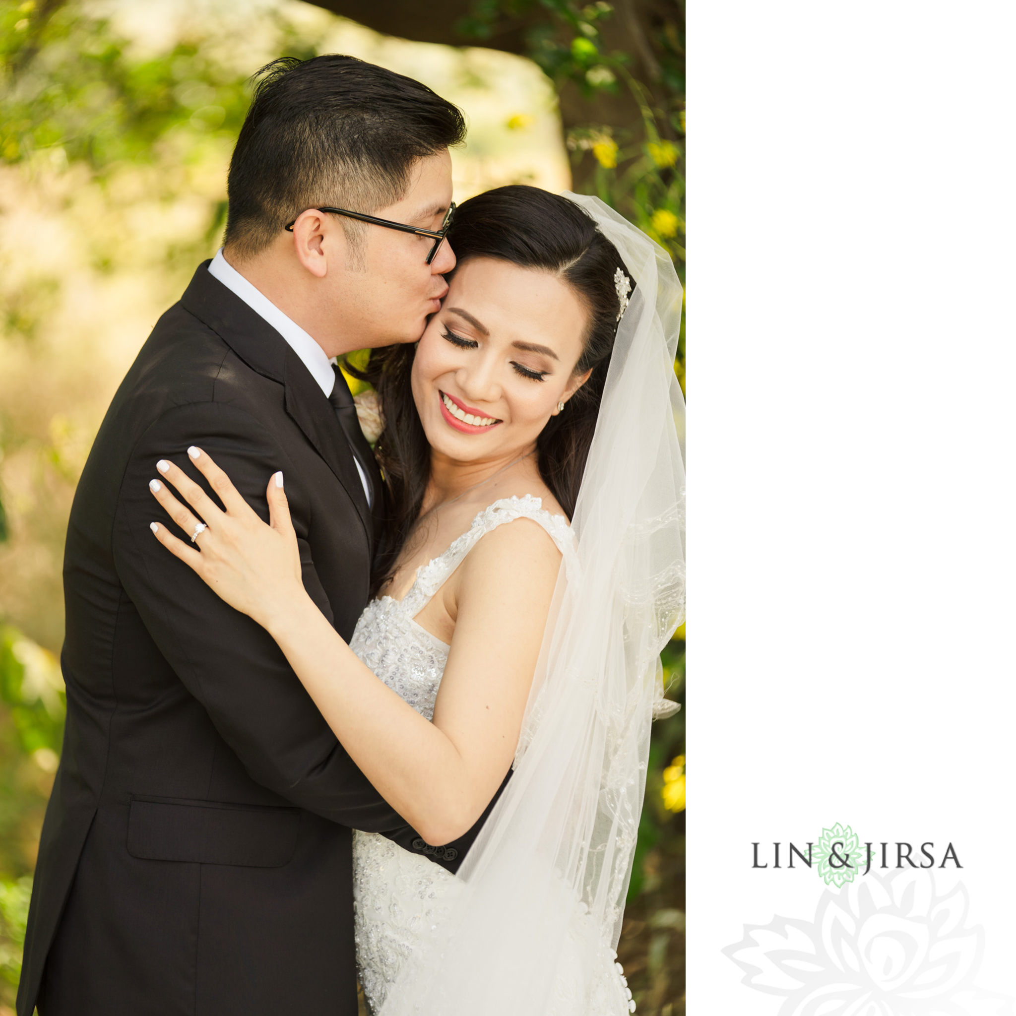11 Mission Basilica San Juan Capistrano Wedding Photography