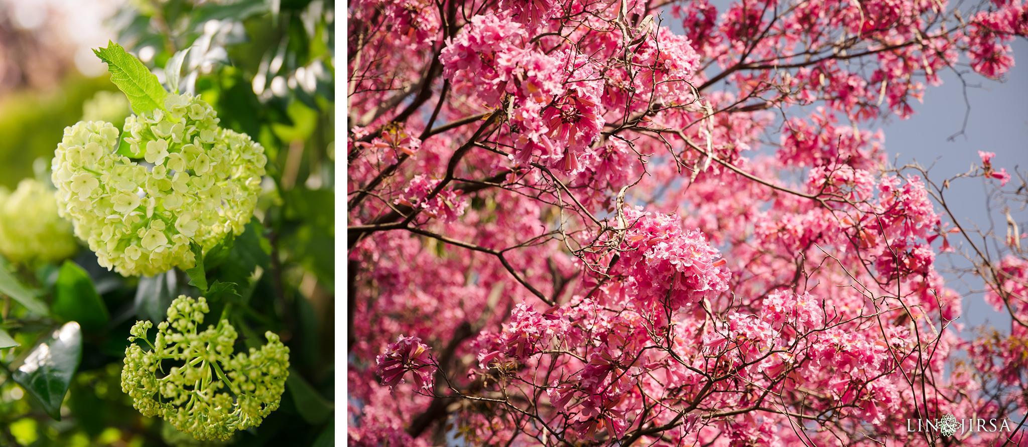 12 Langham Pasadena Multicultural Wedding Photography