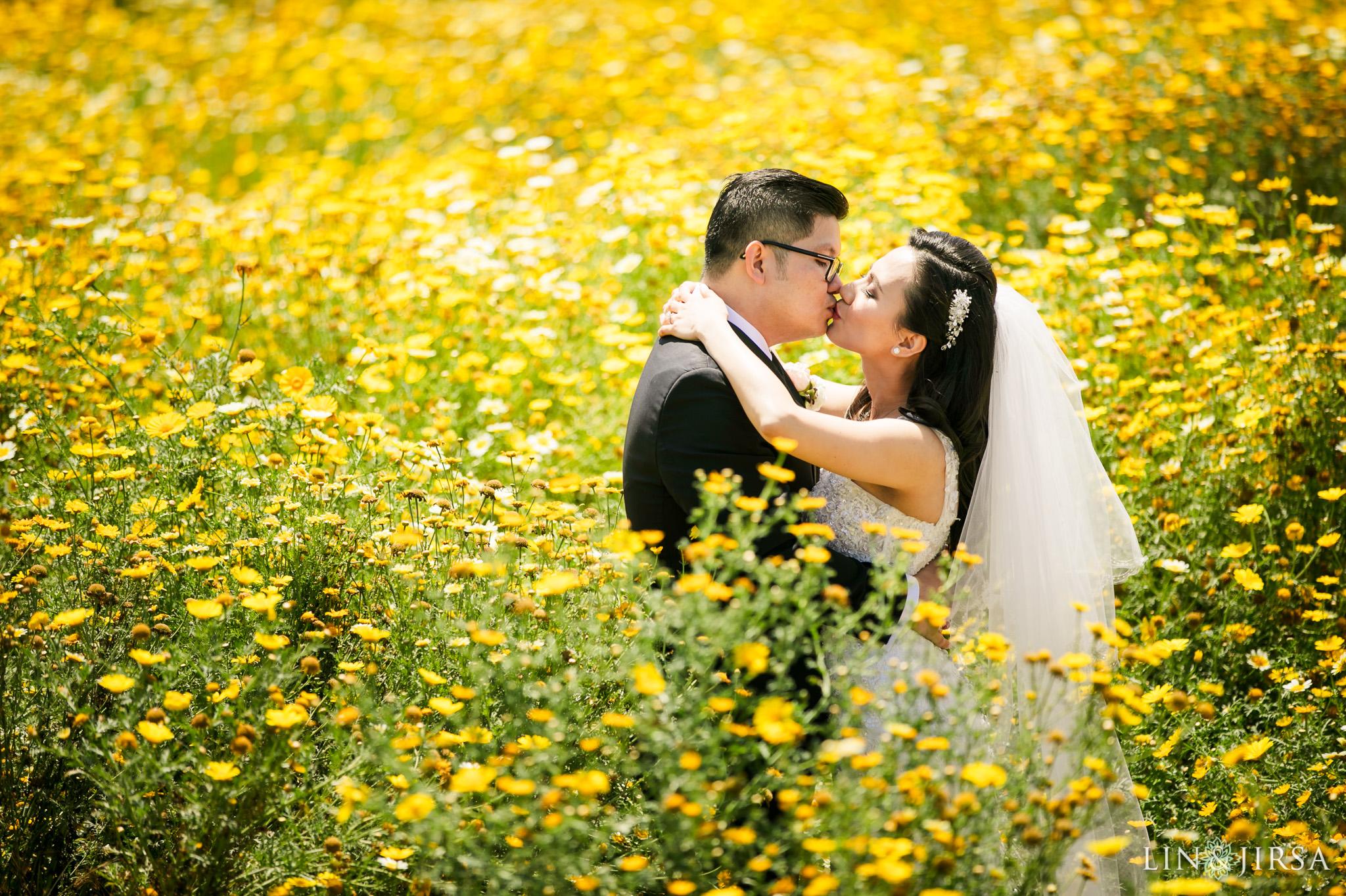 12 Mission Basilica San Juan Capistrano Wedding Photography