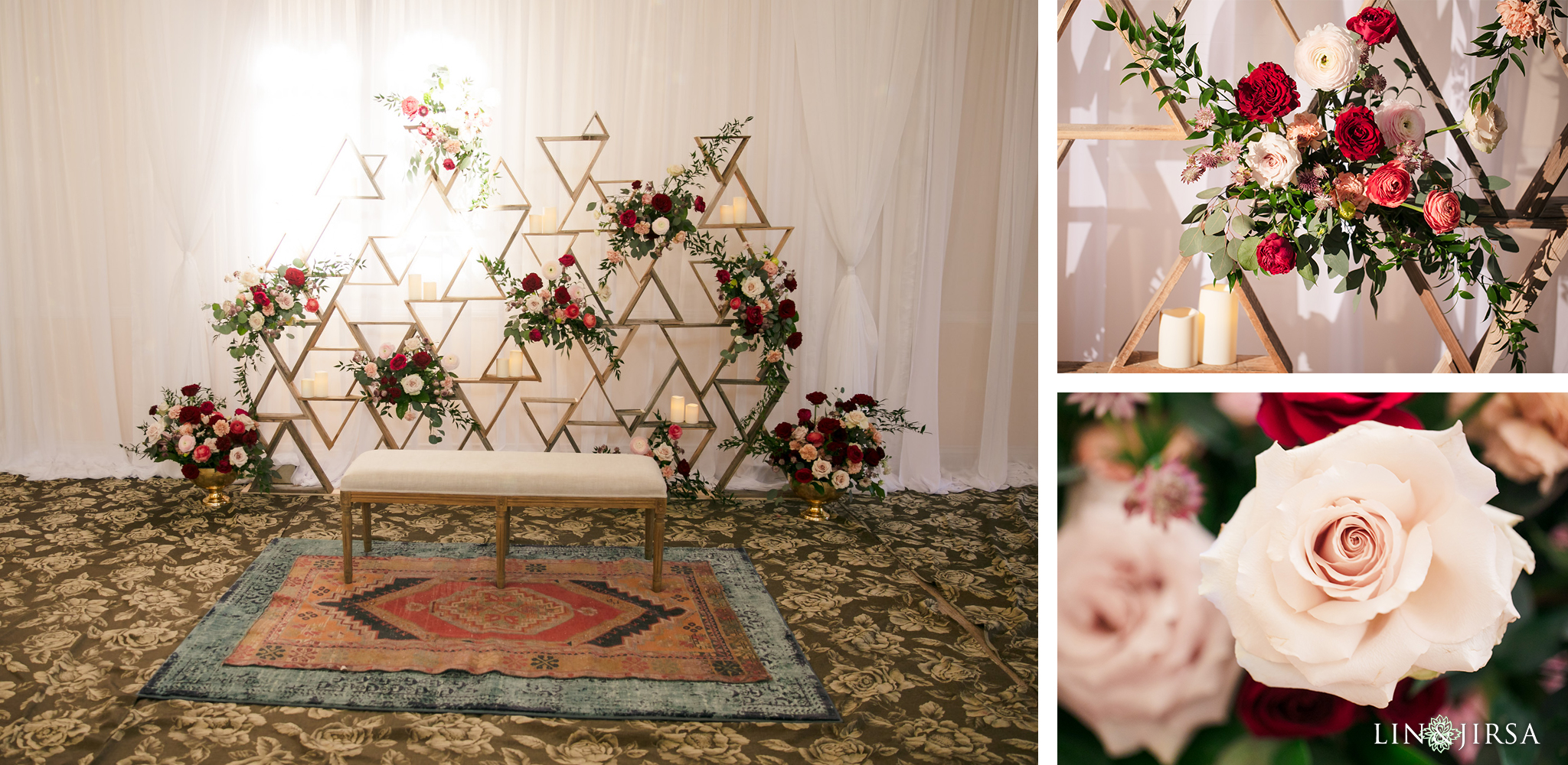 13 Jamali Masjid Ontario Shia Muslim Nikah Photography