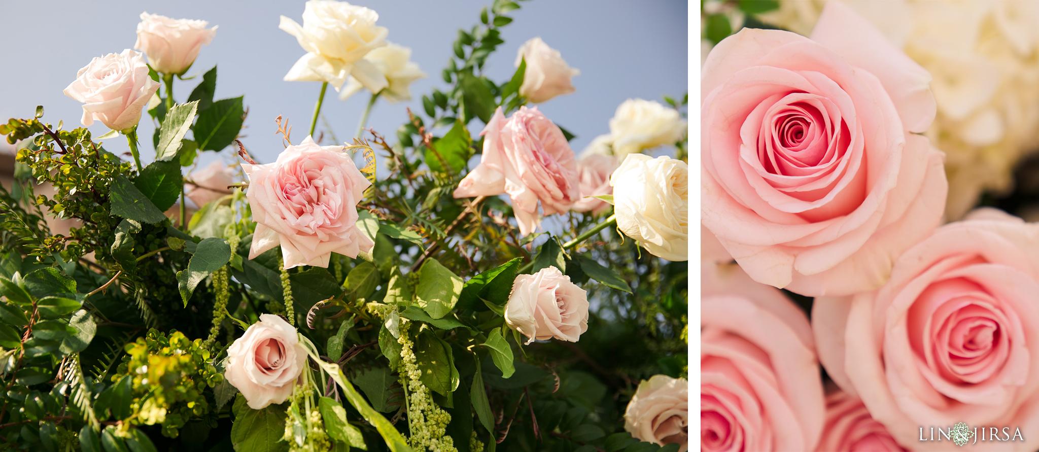 13 Langham Pasadena Multicultural Wedding Photography