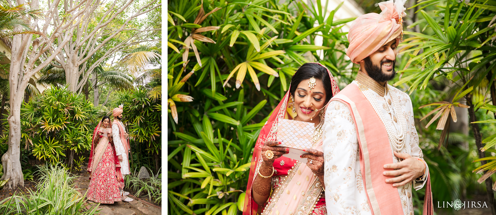 13 Ritz Carlton Laguna Niguel Indian Wedding Photography