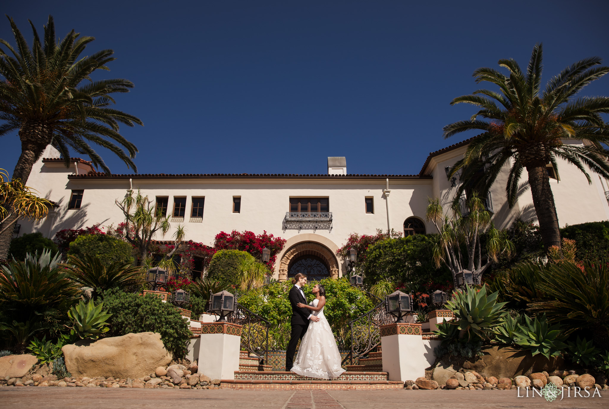 14 Hummingbird Nest Ranch Simi Valley Wedding Photography