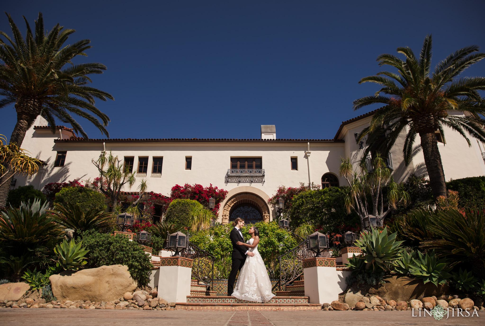 14 Hummingbird Nest Ranch Simi Valley Wedding Photography