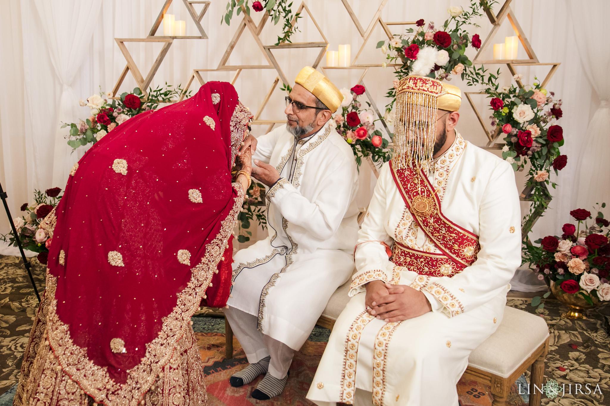 14 Jamali Masjid Ontario Shia Muslim Nikah Photography