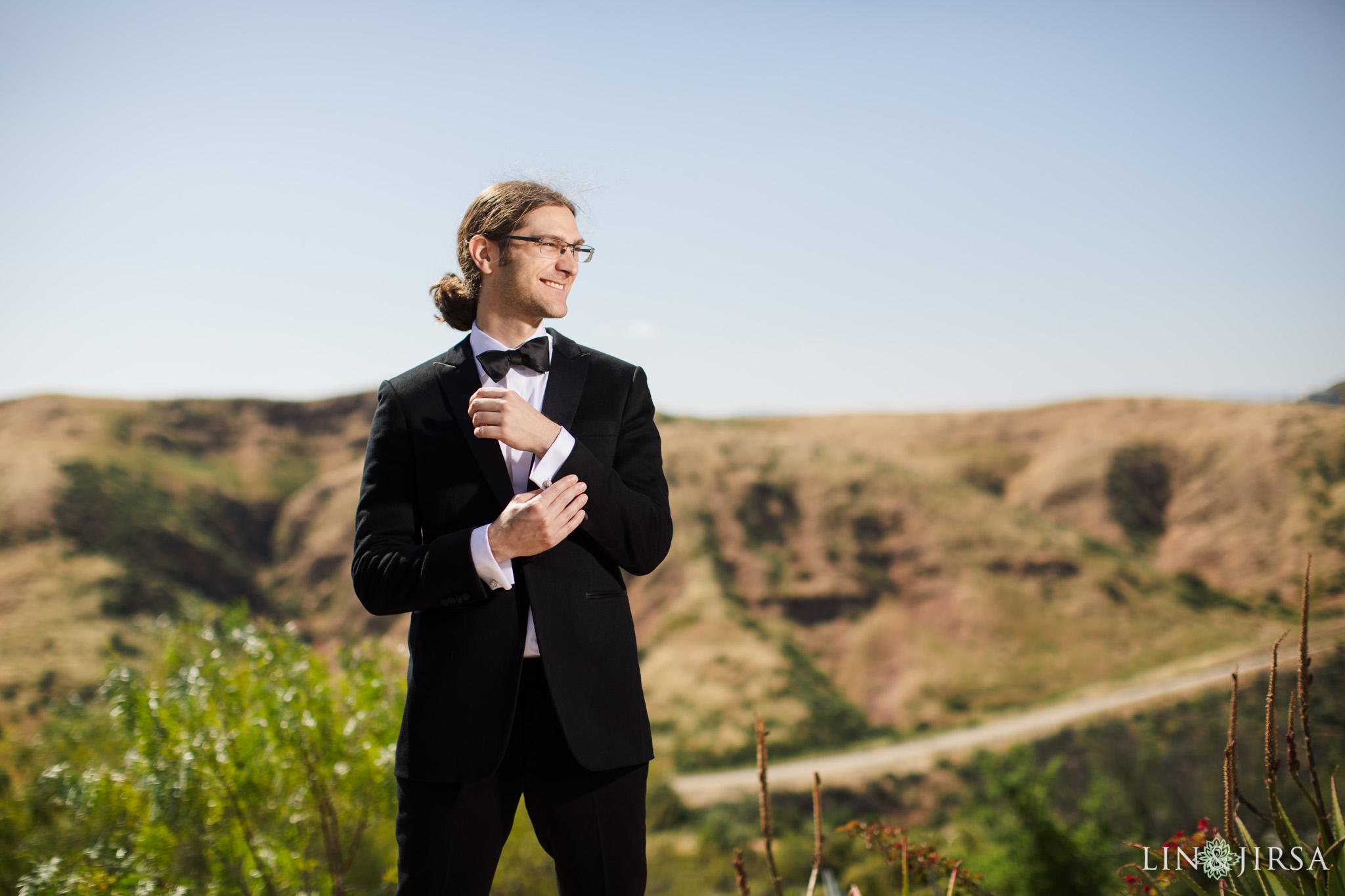 16 Hummingbird Nest Ranch Simi Valley Wedding Photography