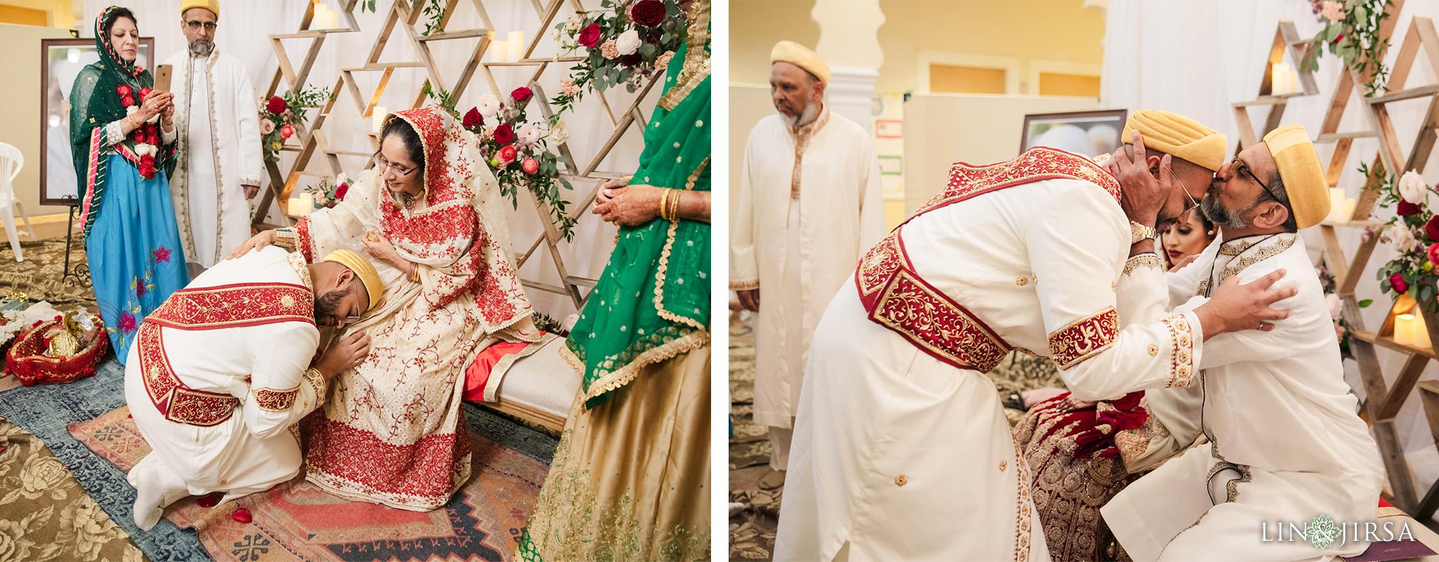 17 Jamali Masjid Ontario Shia Muslim Nikah Photography