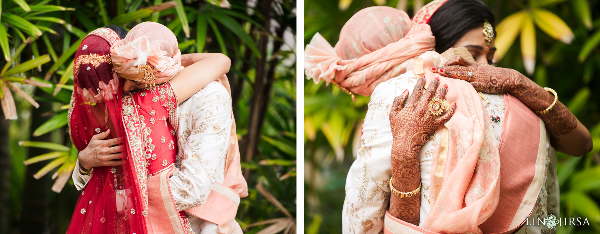 17 Ritz Carlton Laguna Niguel Indian Wedding Photography