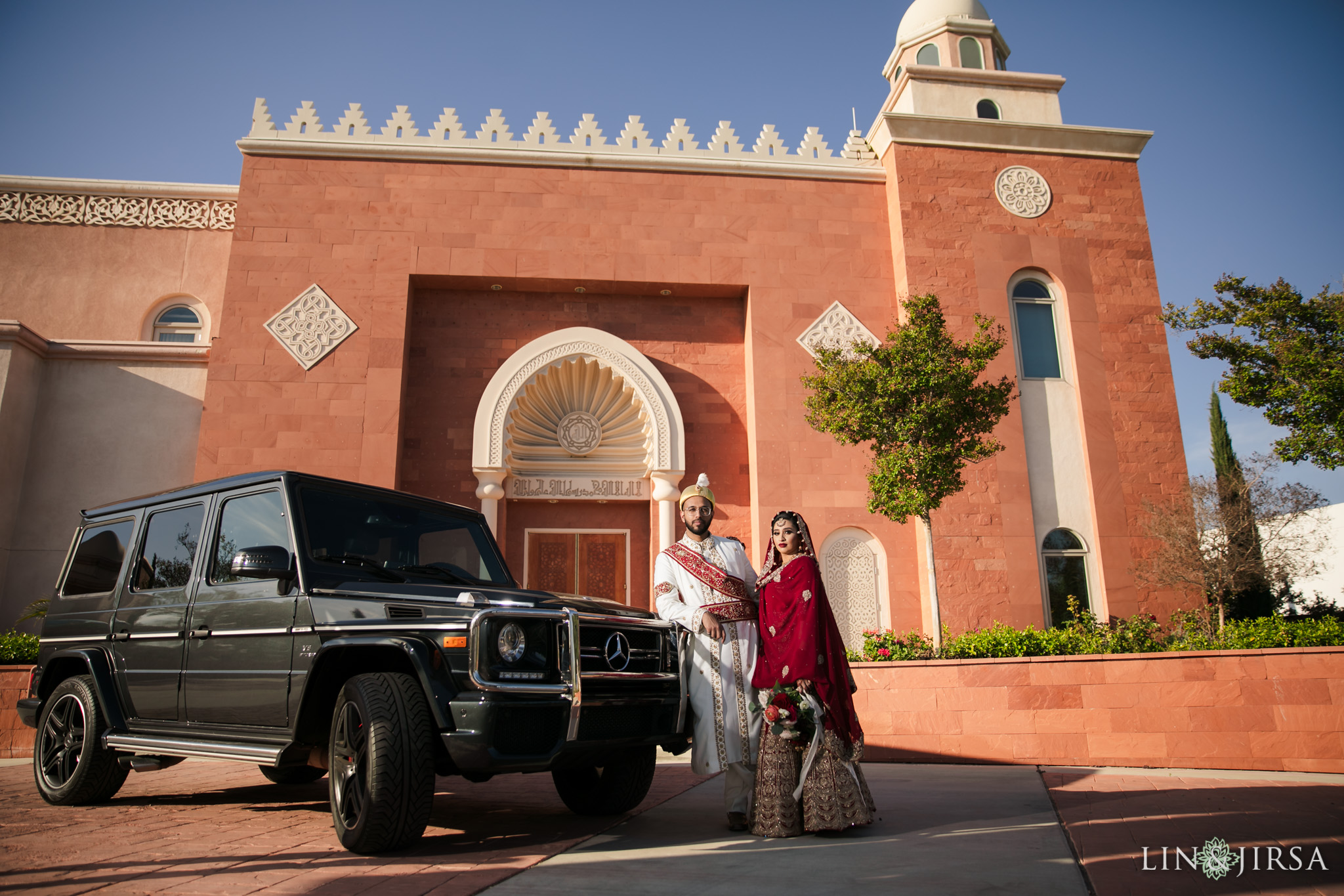 18 Jamali Masjid Ontario Shia Muslim Nikah Photography