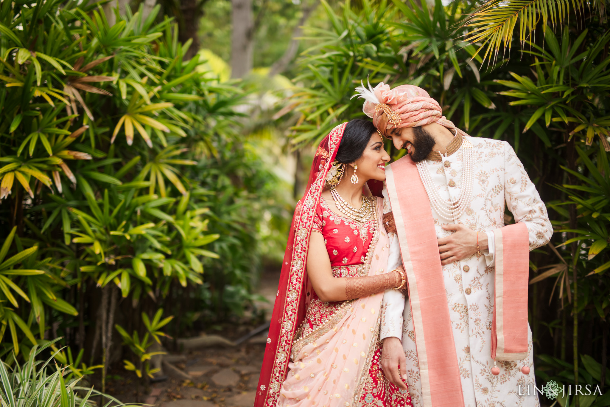 18 Ritz Carlton Laguna Niguel Indian Wedding Photography
