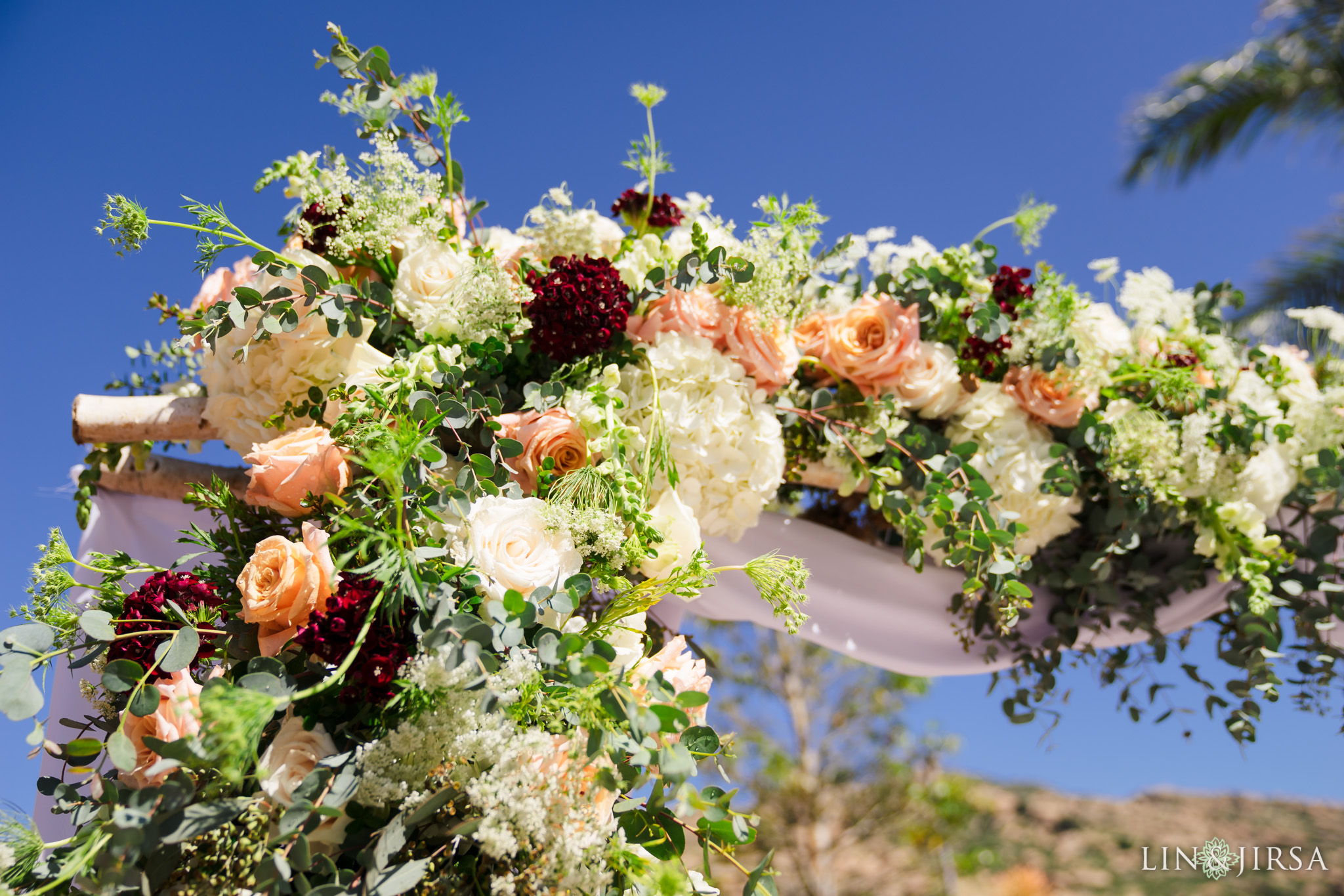 20 Hummingbird Nest Ranch Simi Valley Wedding Photography