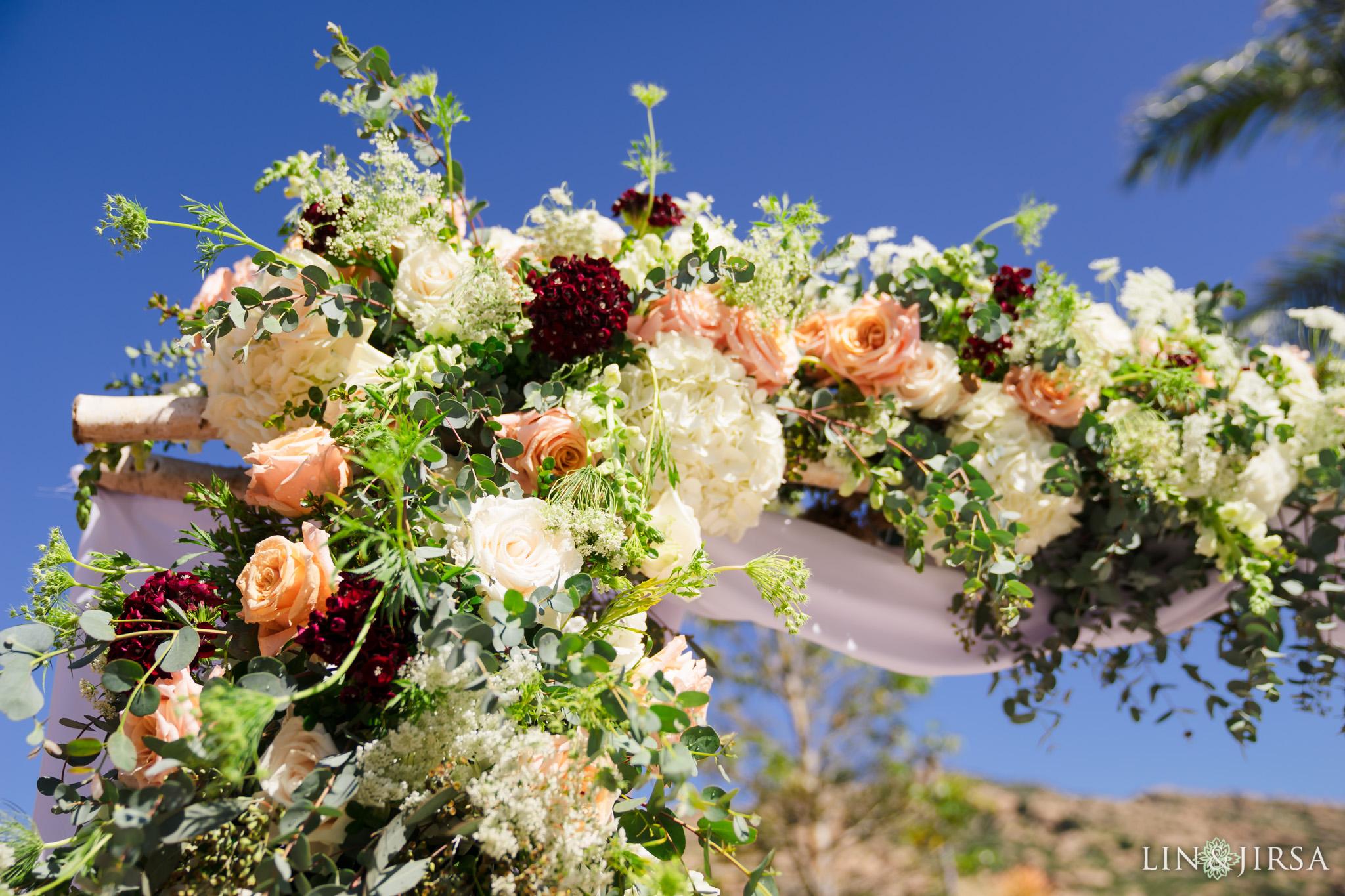 20 Hummingbird Nest Ranch Simi Valley Wedding Photography