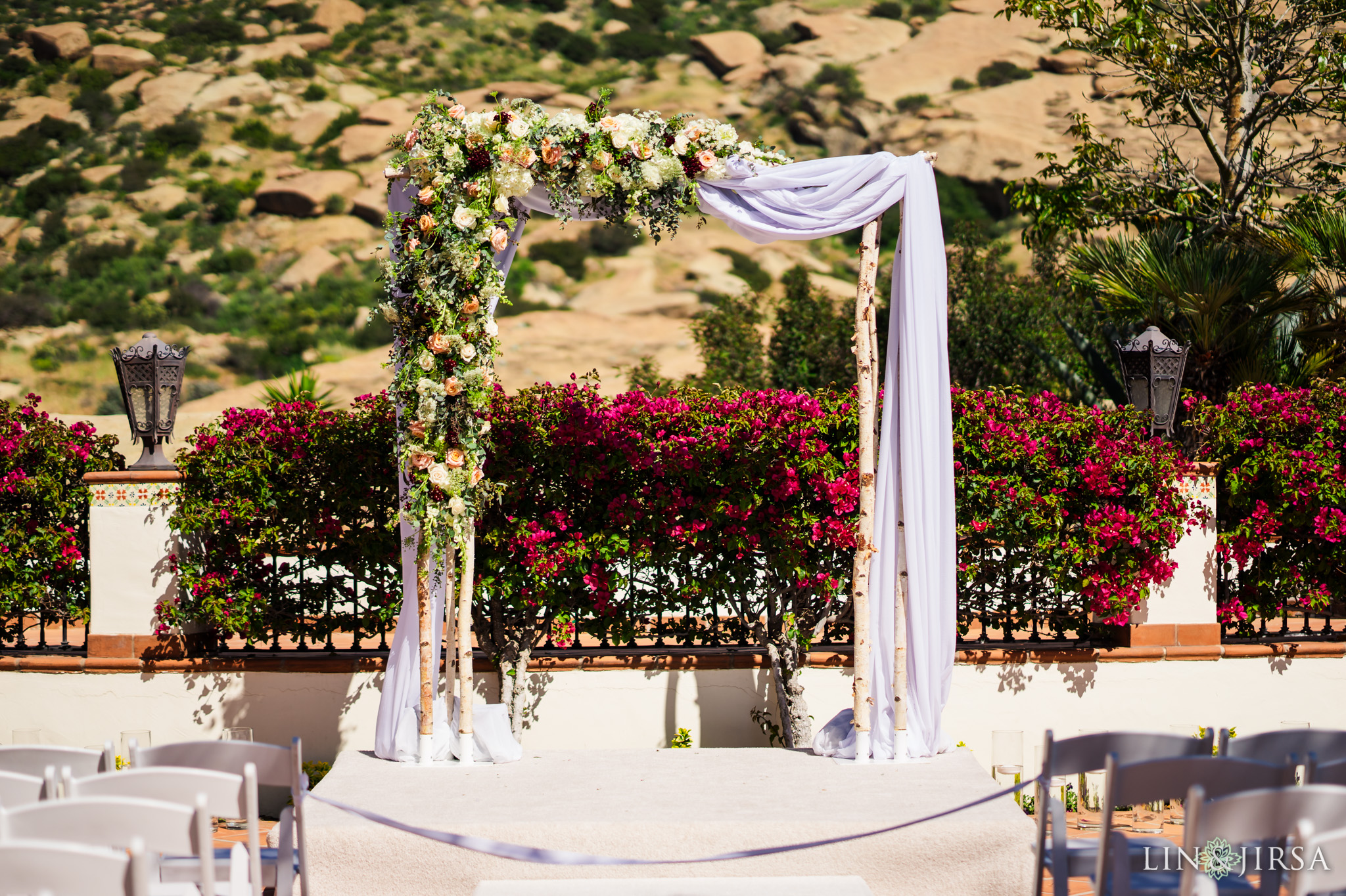 21 Hummingbird Nest Ranch Simi Valley Wedding Photography