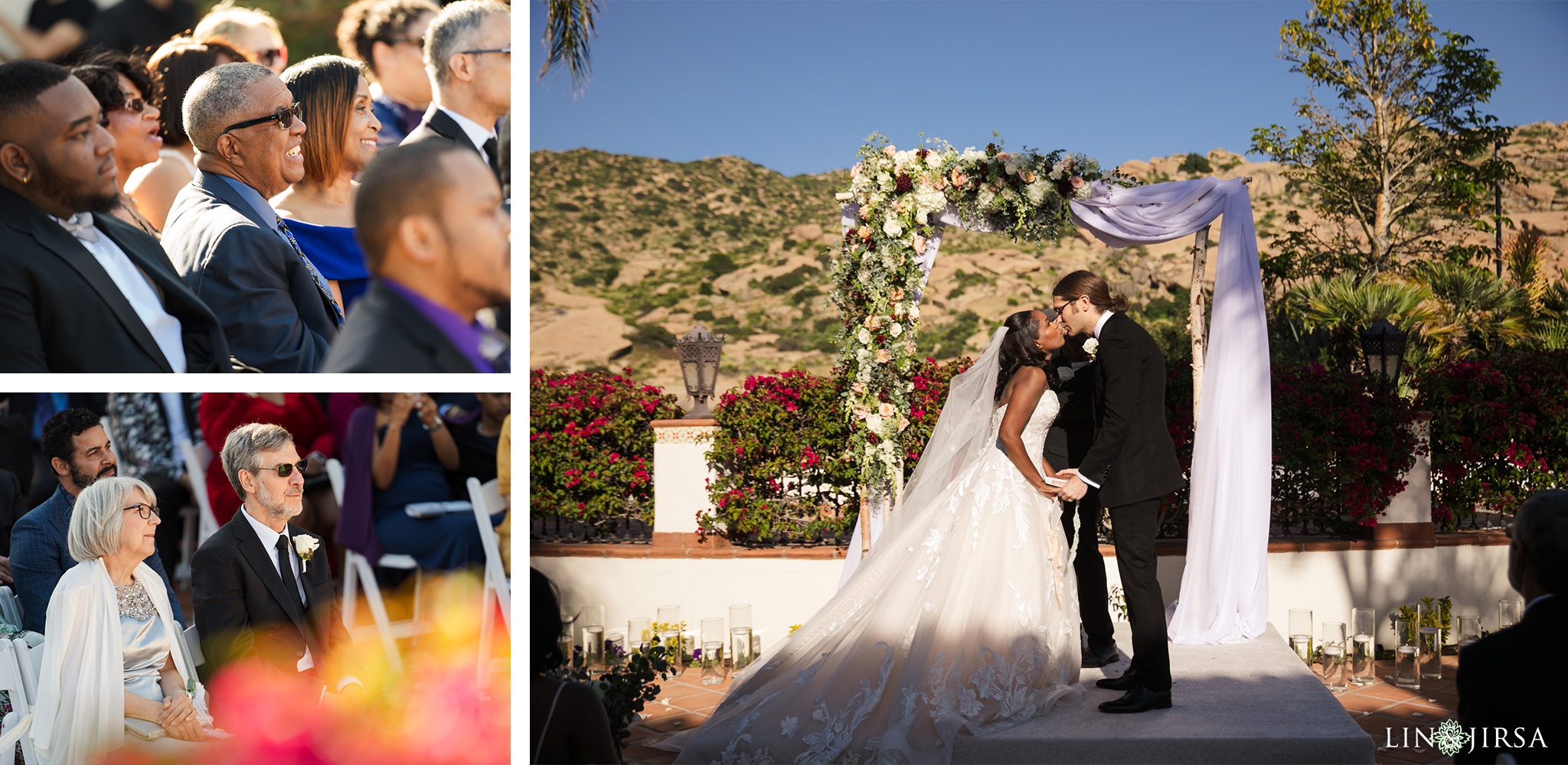 24 Hummingbird Nest Ranch Simi Valley Wedding Photography