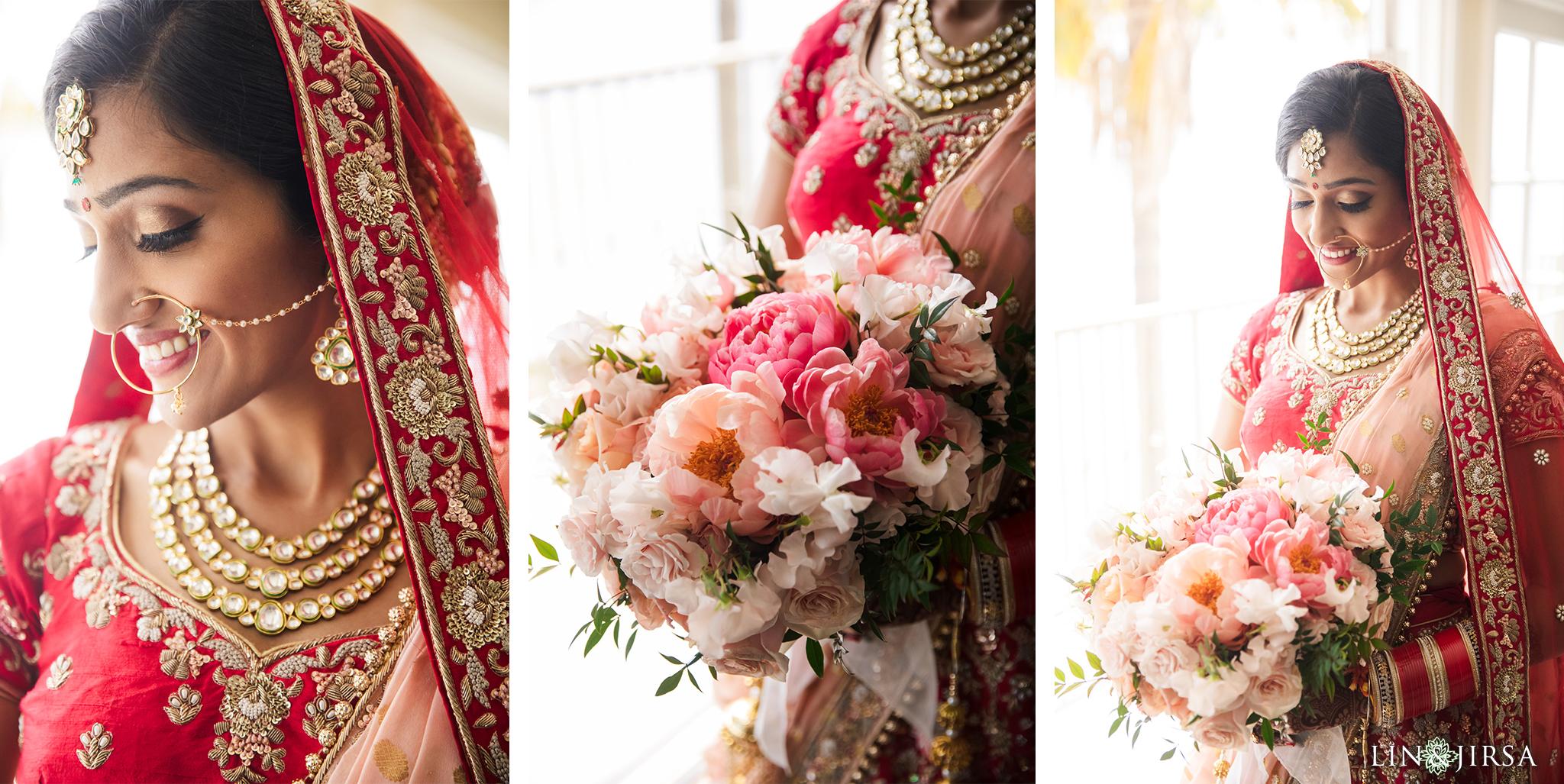 25 Ritz Carlton Laguna Niguel Indian Wedding Photography