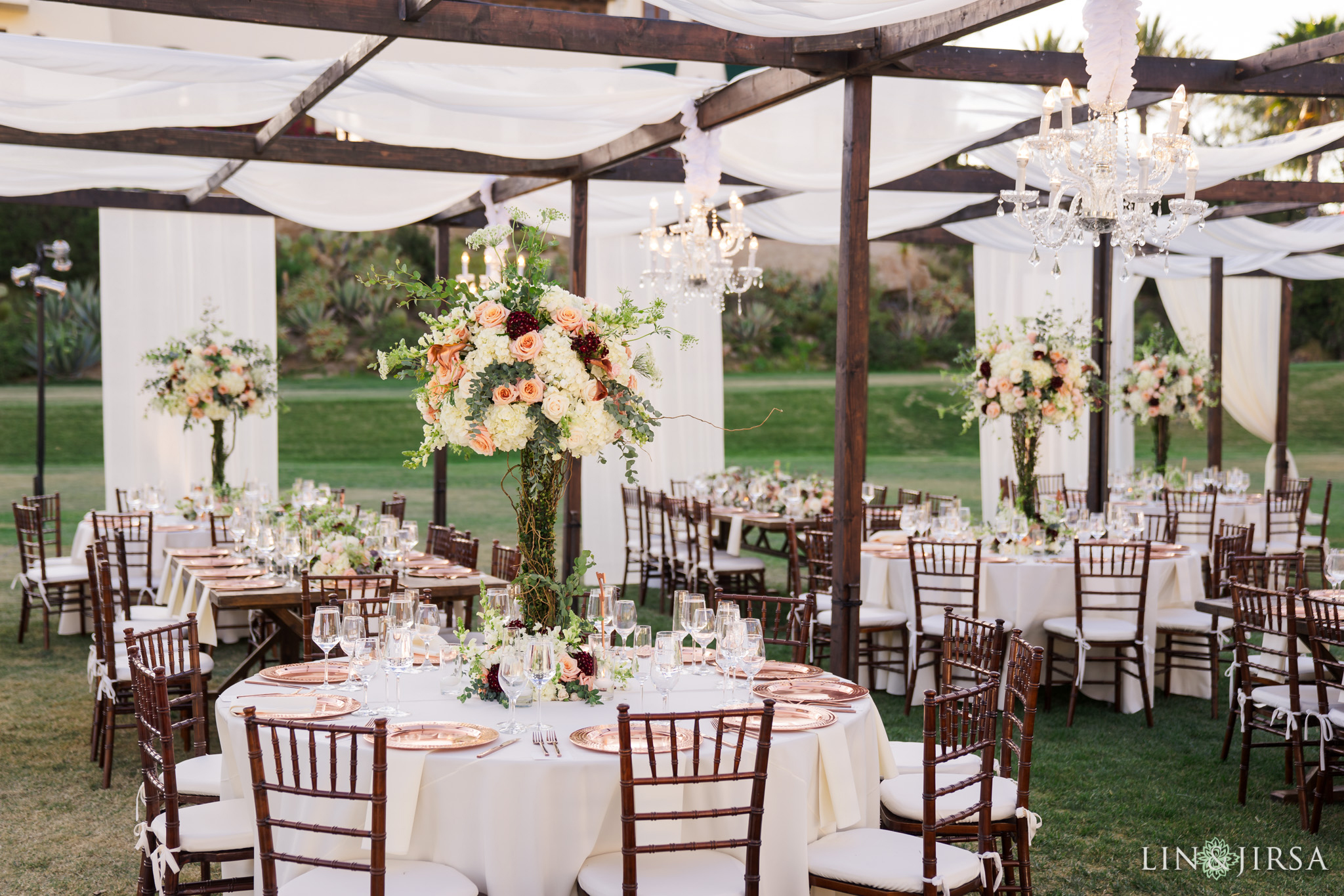 26 Hummingbird Nest Ranch Simi Valley Wedding Photography