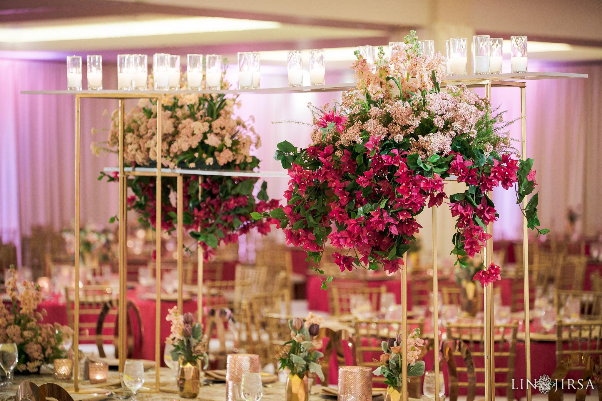 26 Hyatt Regency Garden Grove Pakistani Muslim Wedding Photography