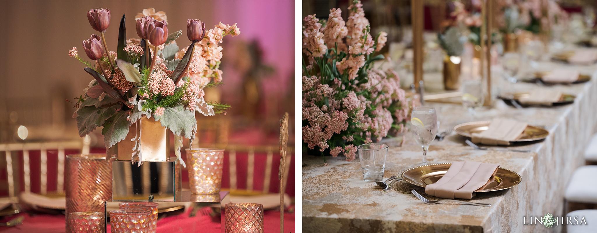 27 Hyatt Regency Garden Grove Pakistani Muslim Wedding Photography
