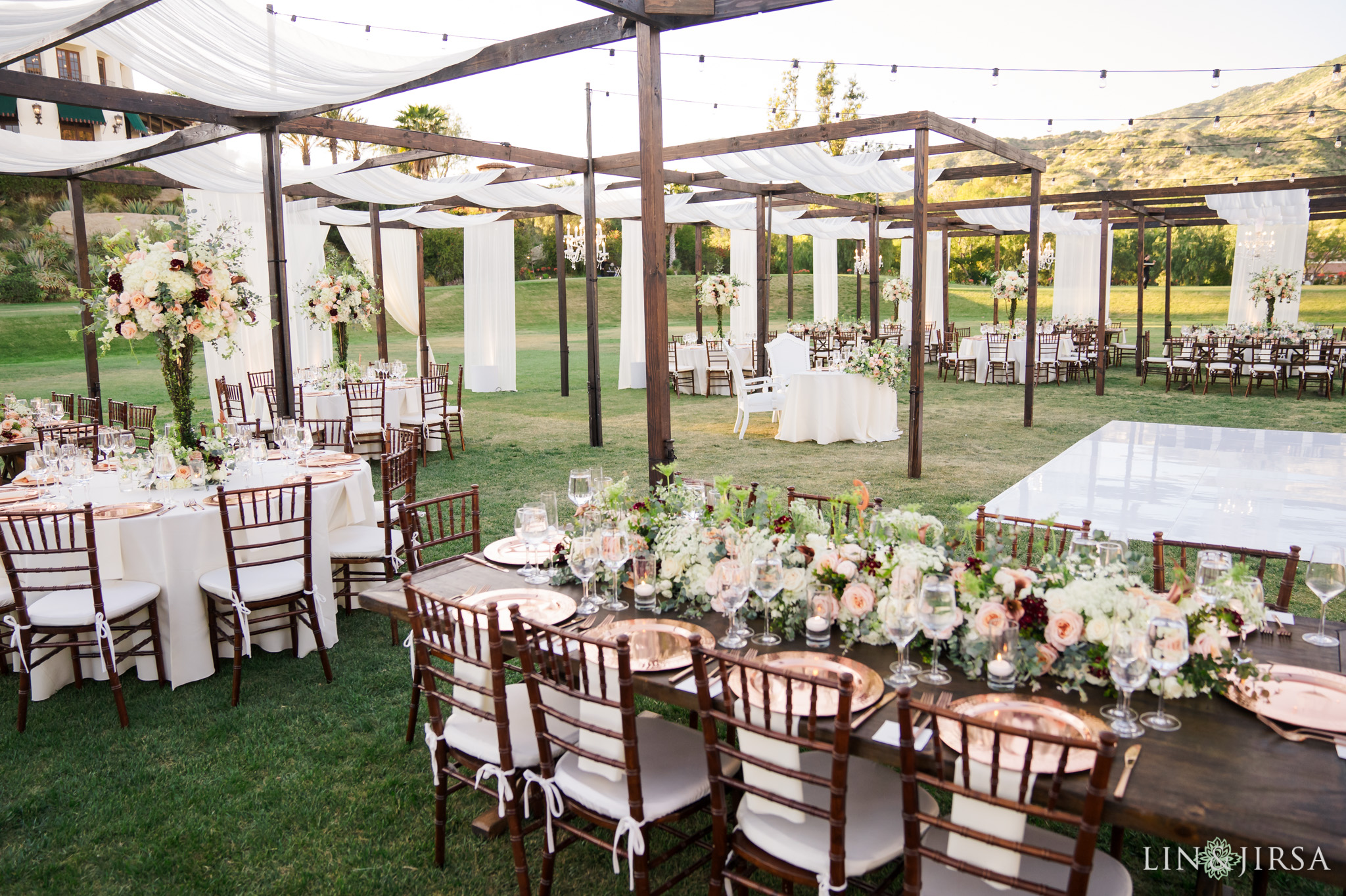 28 Hummingbird Nest Ranch Simi Valley Wedding Photography