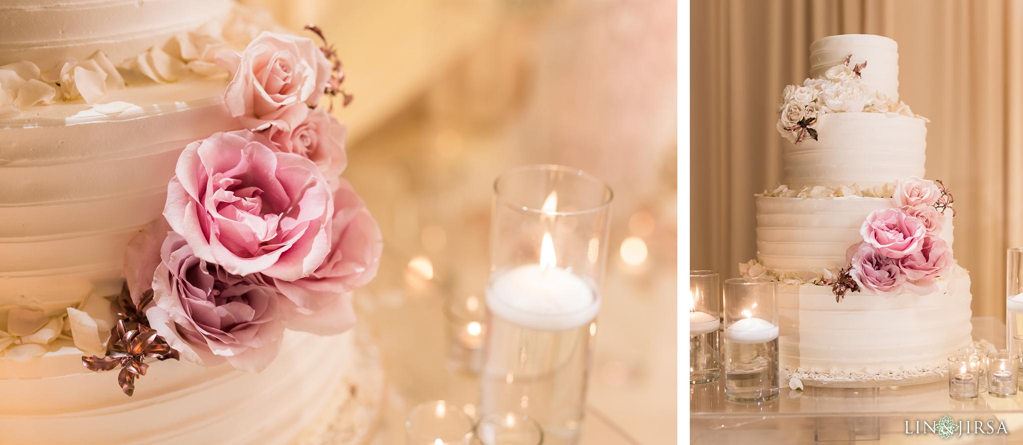 30 Hilton Anaheim Vietnamese Wedding Photography