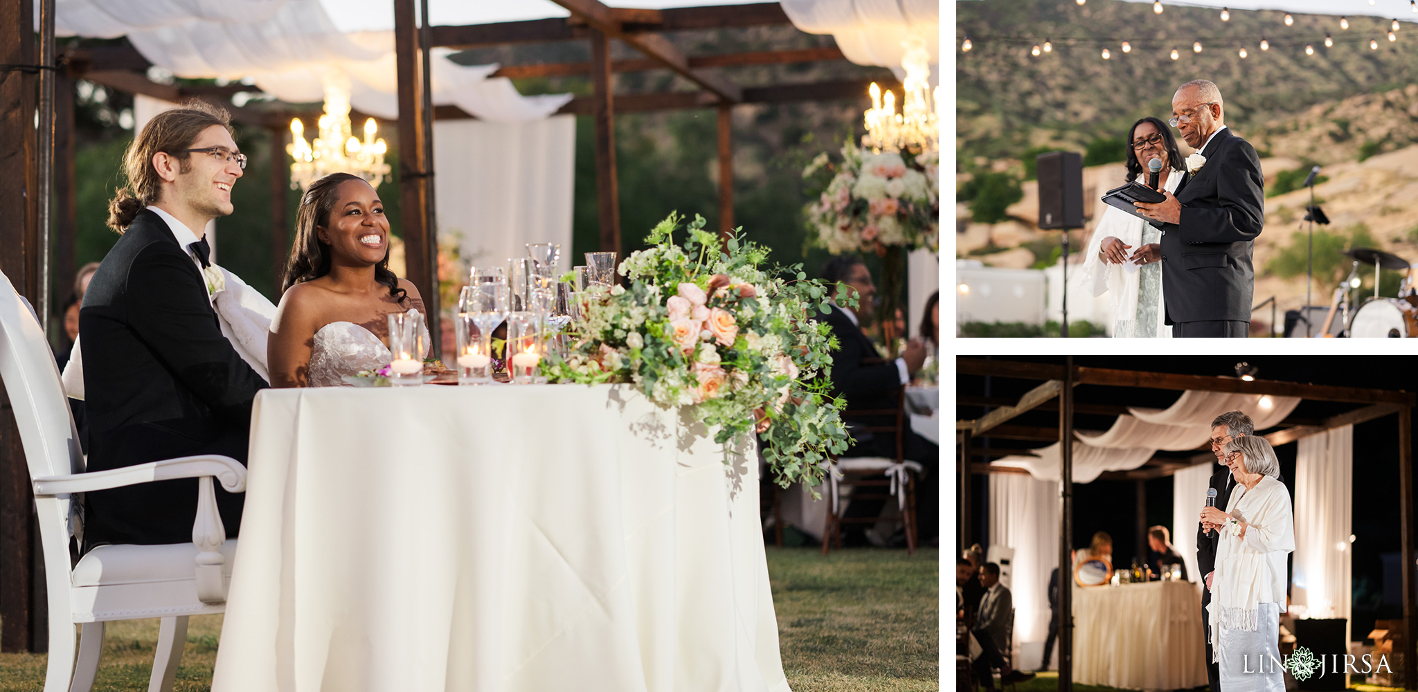 33 Hummingbird Nest Ranch Simi Valley Wedding Photography