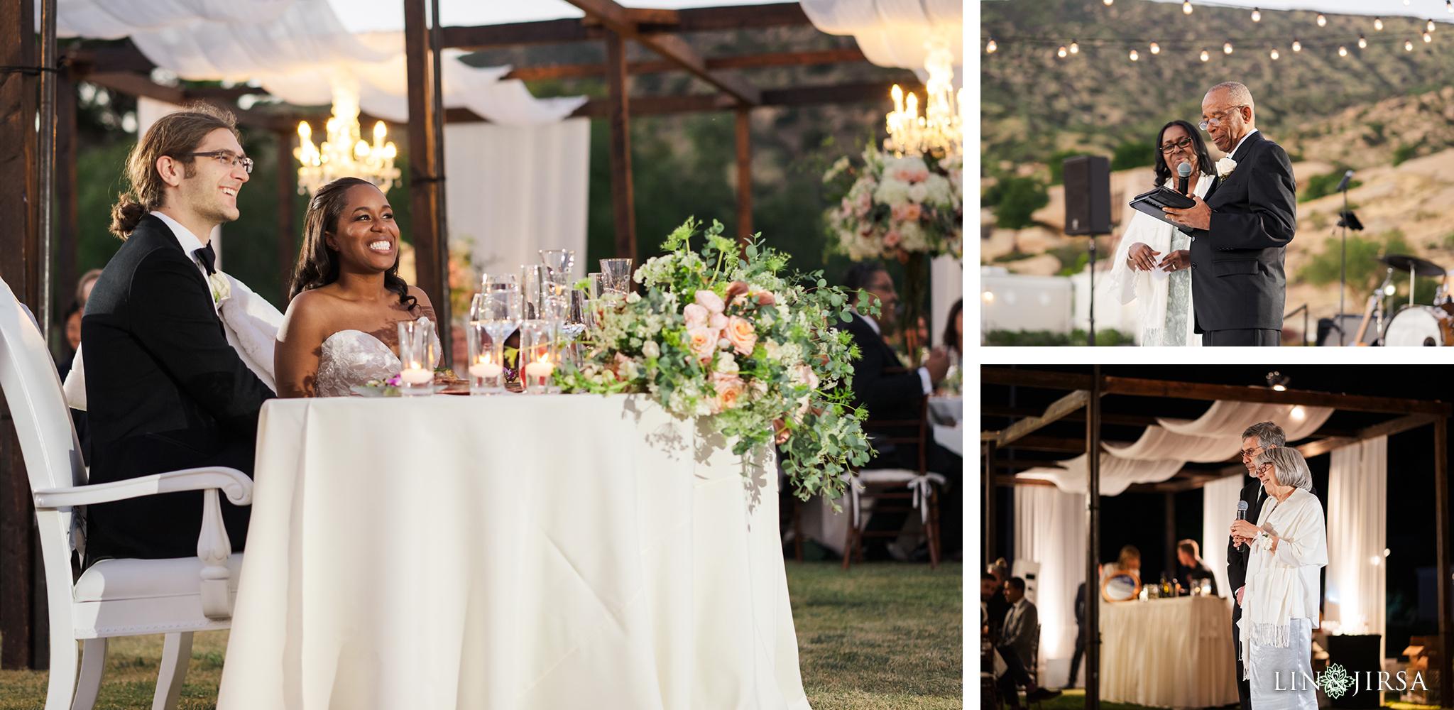 33 Hummingbird Nest Ranch Simi Valley Wedding Photography