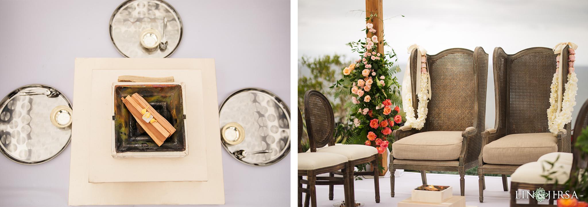 35 Ritz Carlton Laguna Niguel Indian Wedding Photography