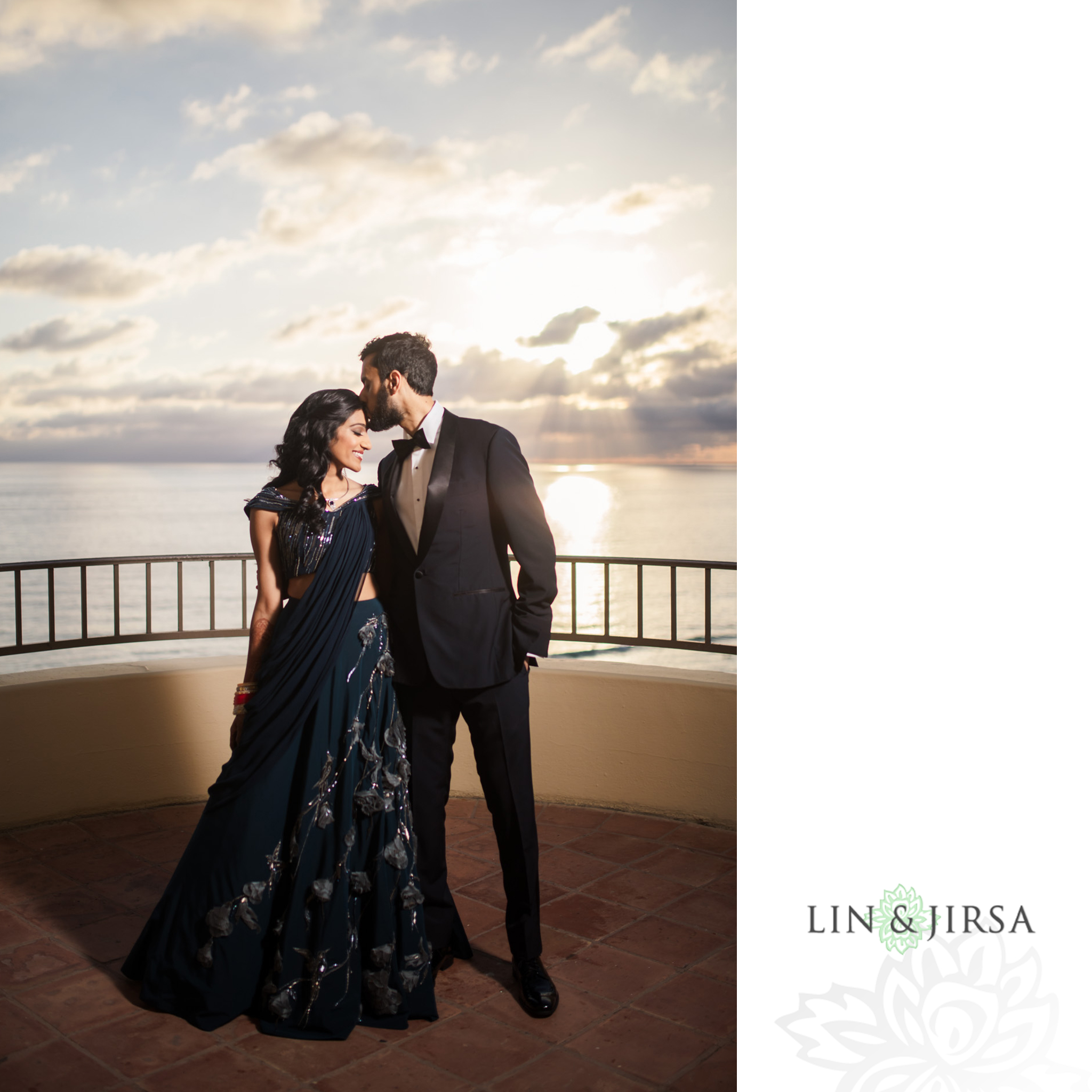 49 Ritz Carlton Laguna Niguel Indian Wedding Photography