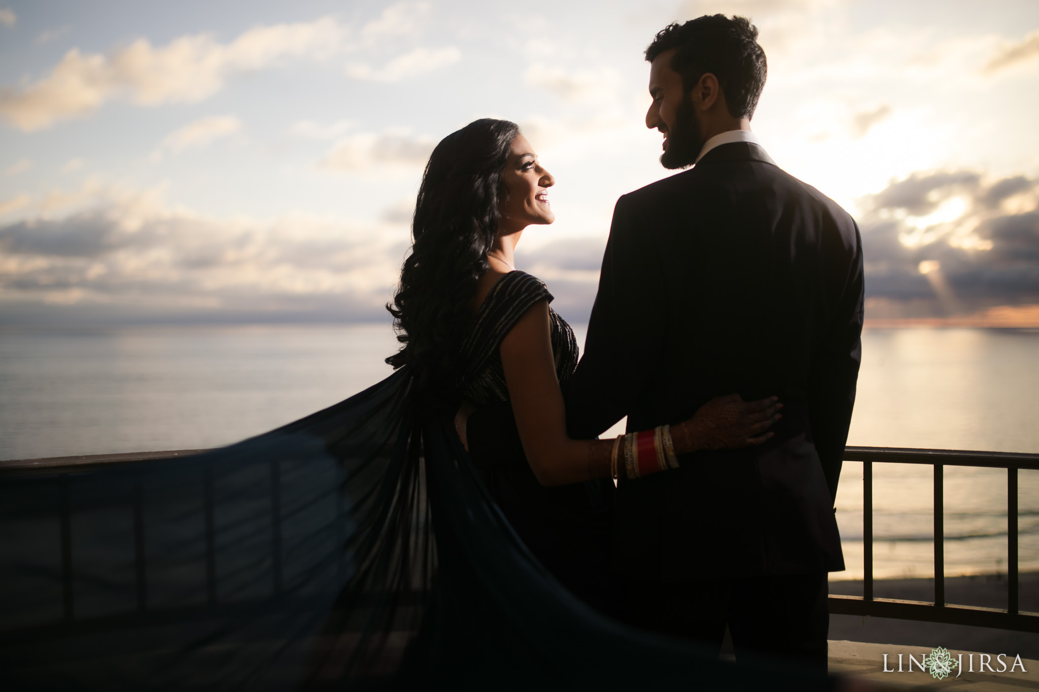 50 Ritz Carlton Laguna Niguel Indian Wedding Photography