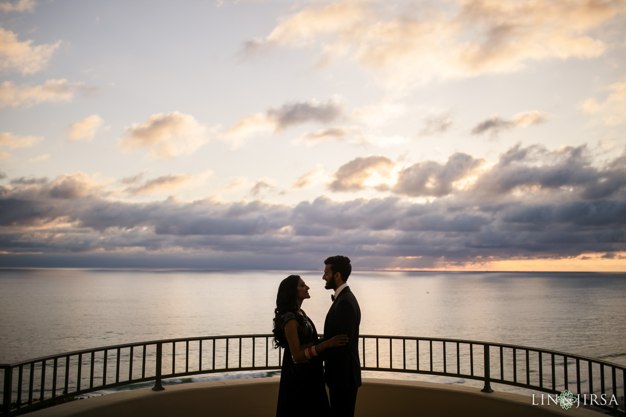 51 Ritz Carlton Laguna Niguel Indian Wedding Photography