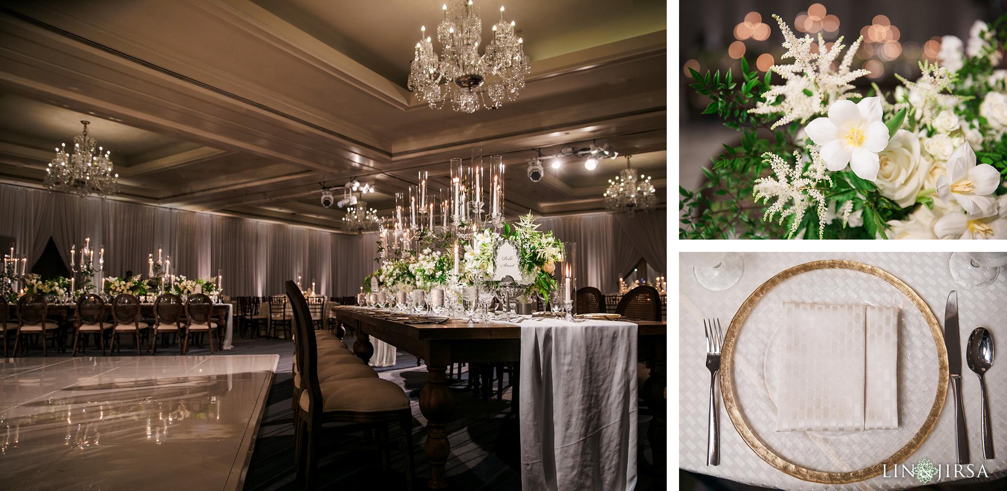 53 Ritz Carlton Laguna Niguel Indian Wedding Photography