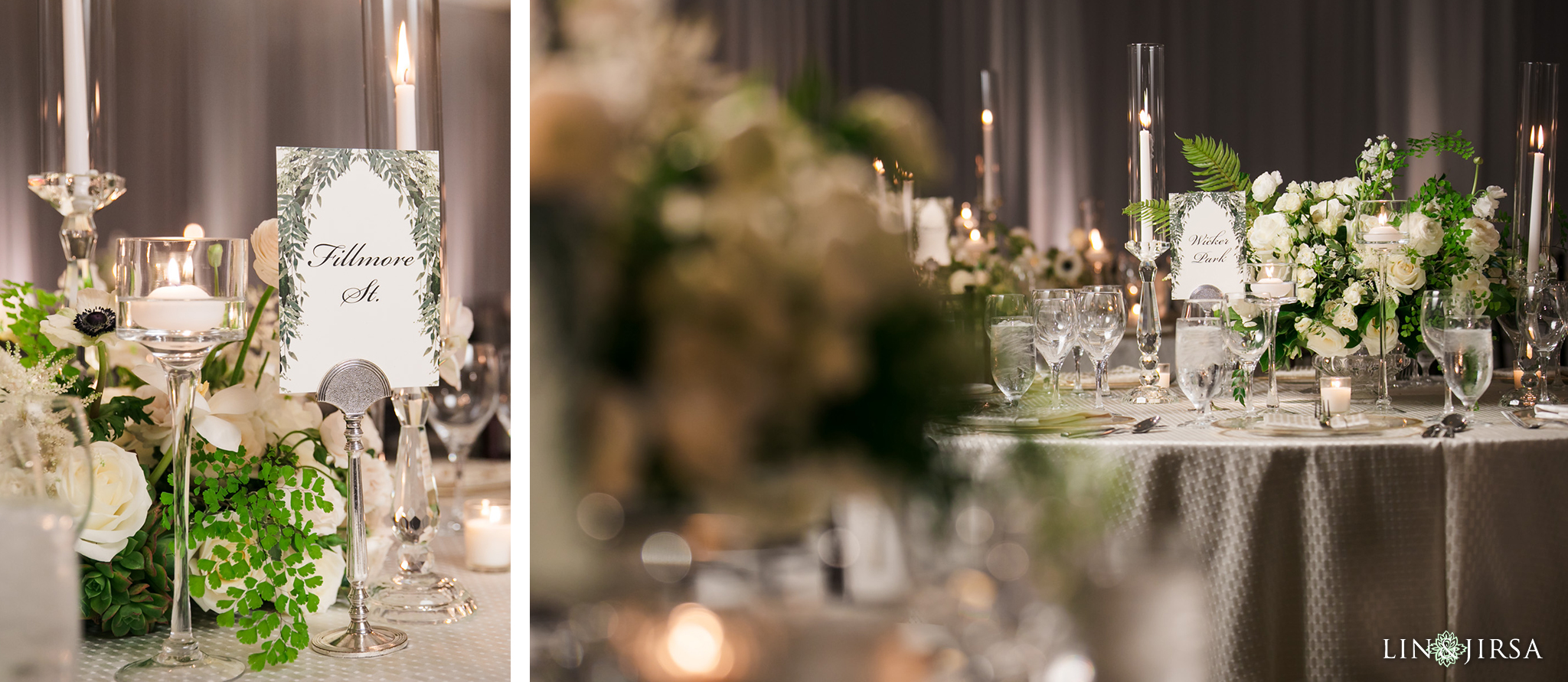 54 Ritz Carlton Laguna Niguel Indian Wedding Photography