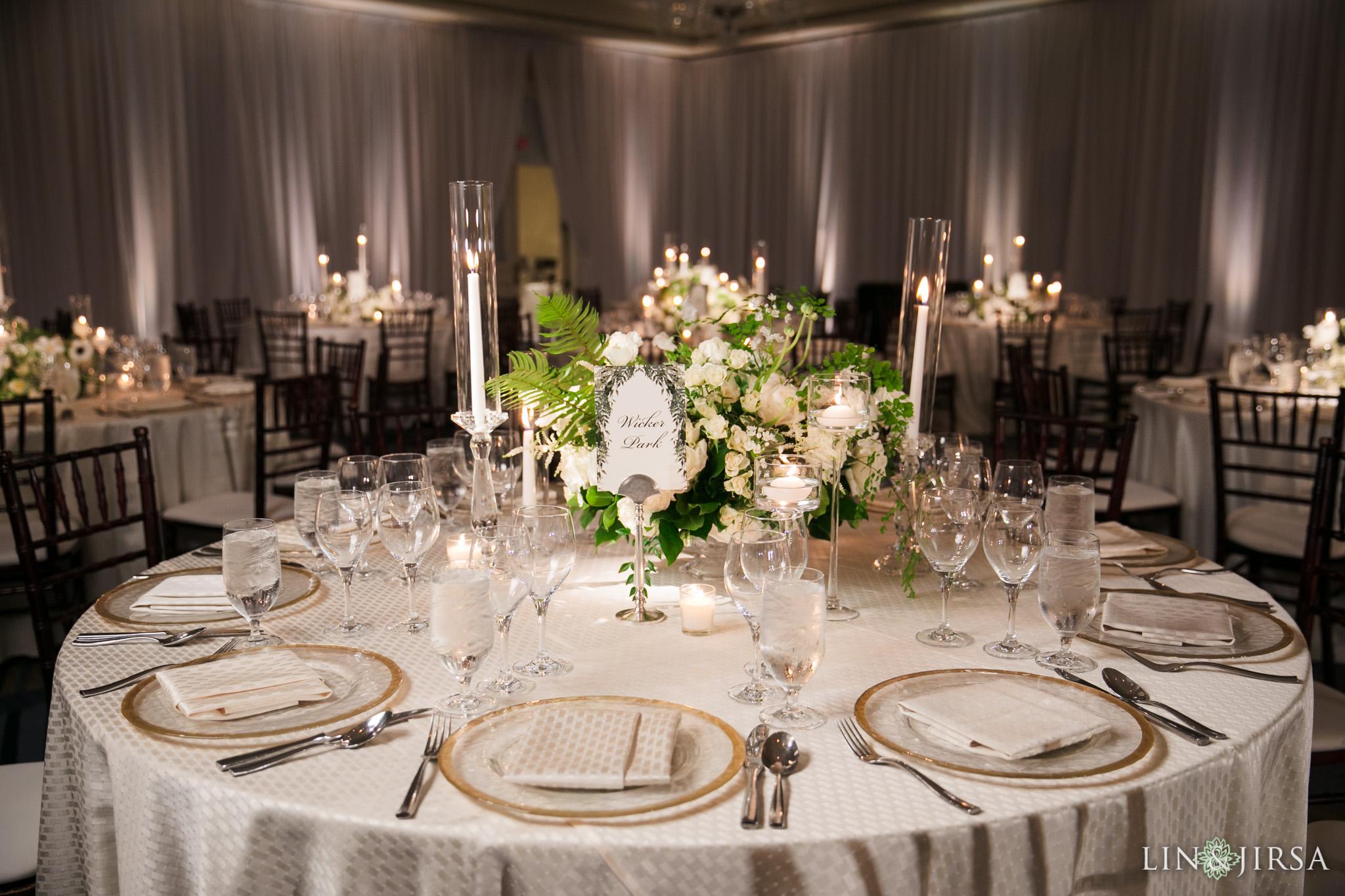 55 Ritz Carlton Laguna Niguel Indian Wedding Photography