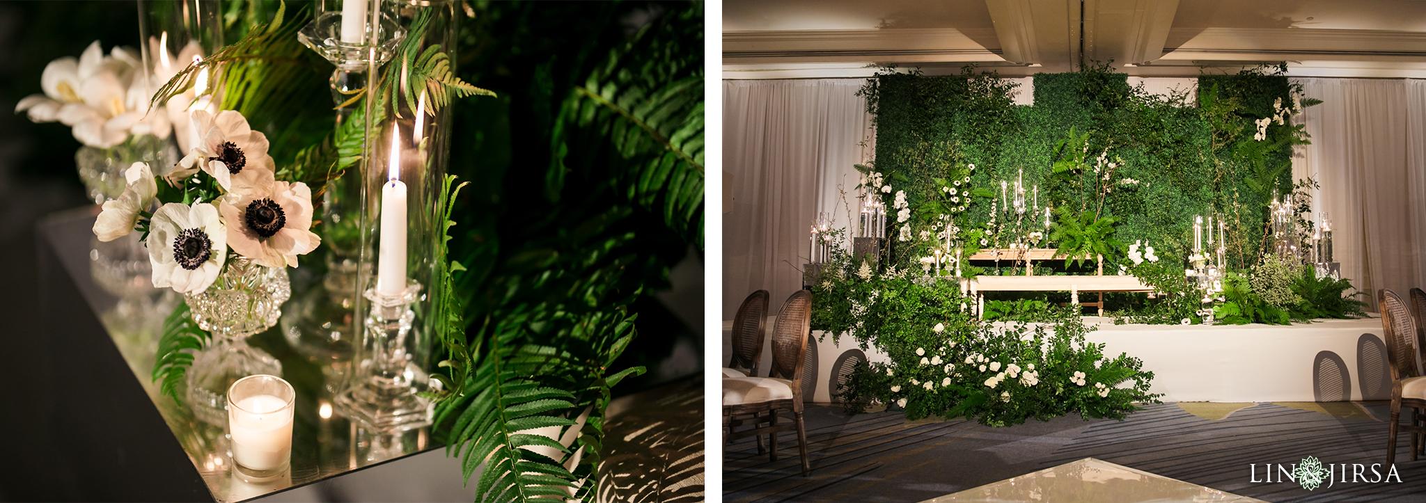 56 Ritz Carlton Laguna Niguel Indian Wedding Photography