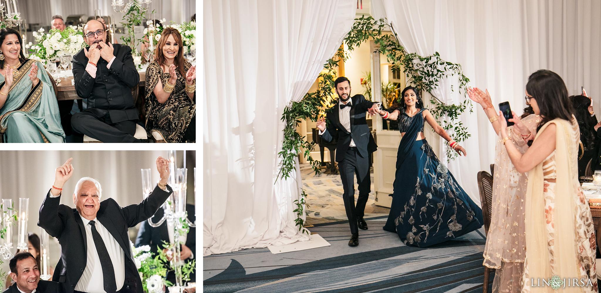 58 Ritz Carlton Laguna Niguel Indian Wedding Photography