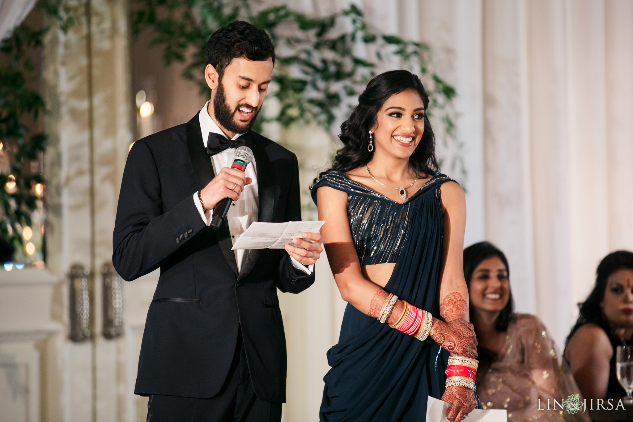 62 Ritz Carlton Laguna Niguel Indian Wedding Photography
