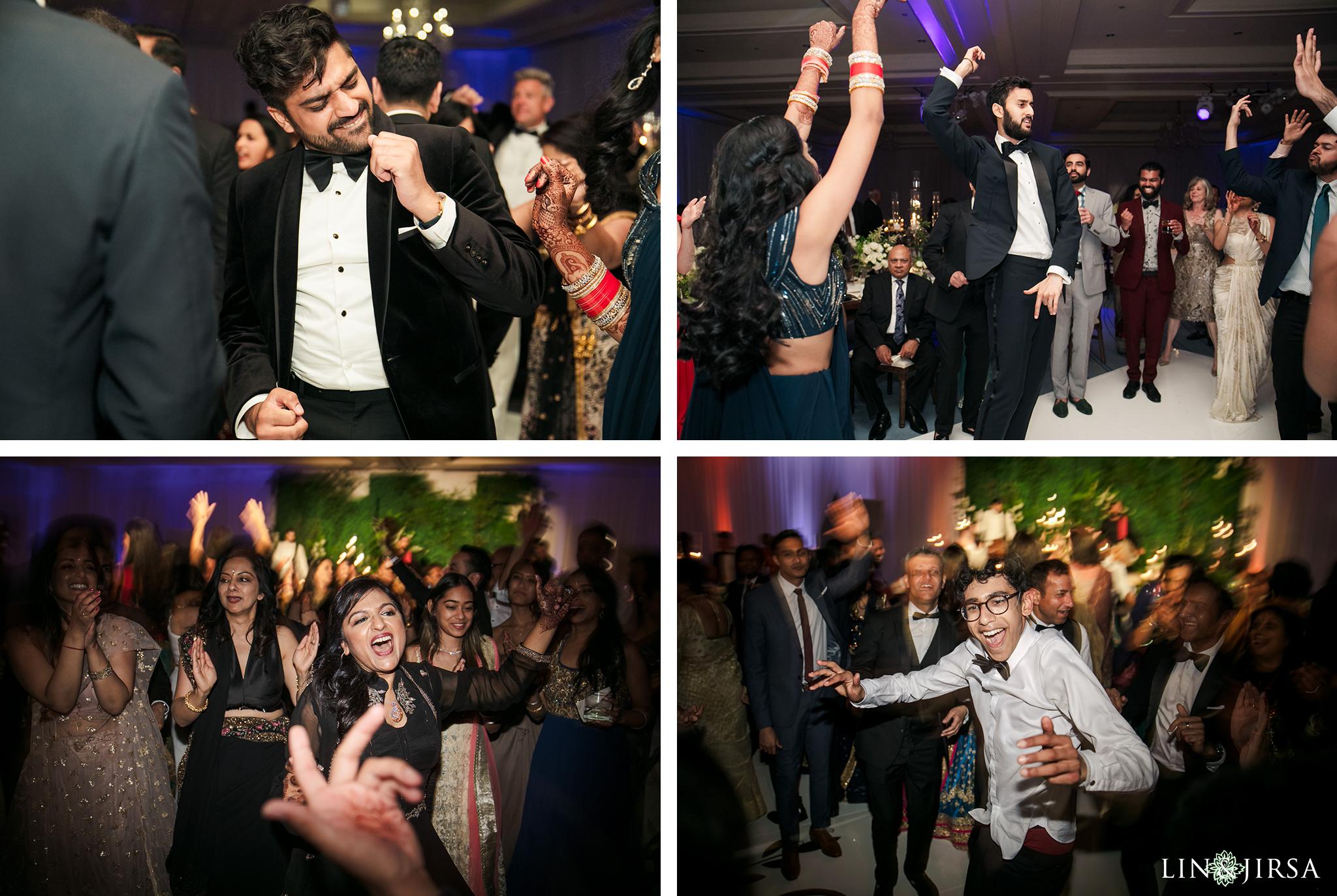 63 Ritz Carlton Laguna Niguel Indian Wedding Photography