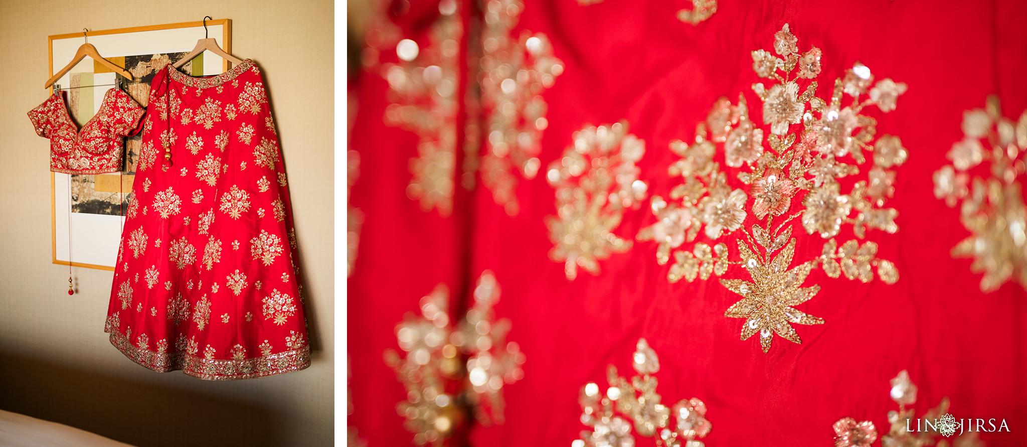 zbb Hotel Irvine Multicultural Indian Wedding Photography