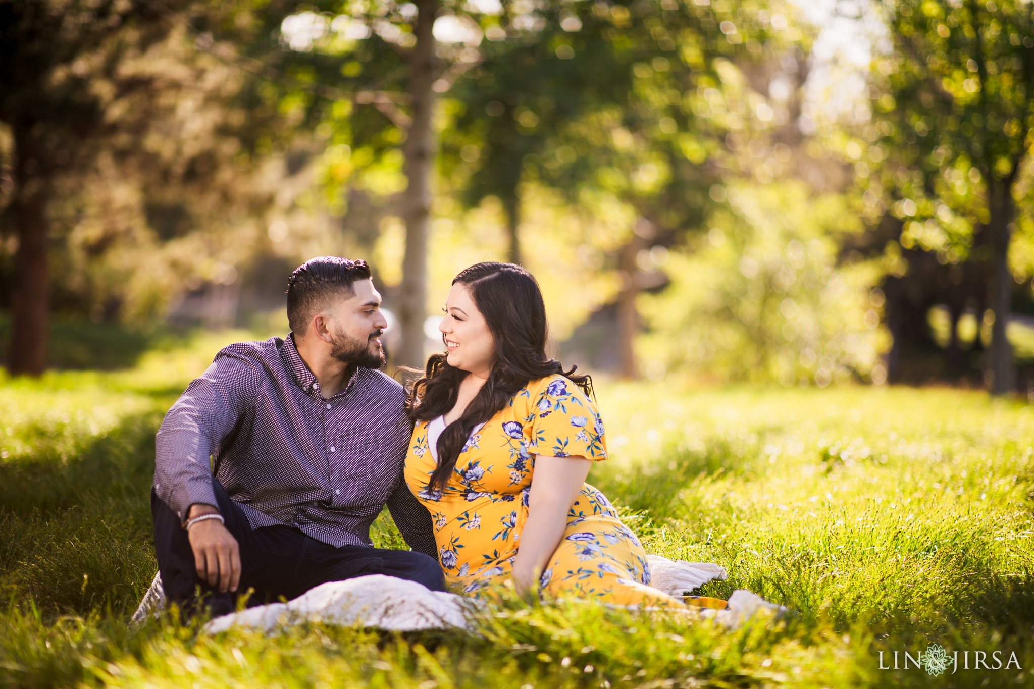 zmsantos Jeffrey Open Space Orange County Engagement Photography