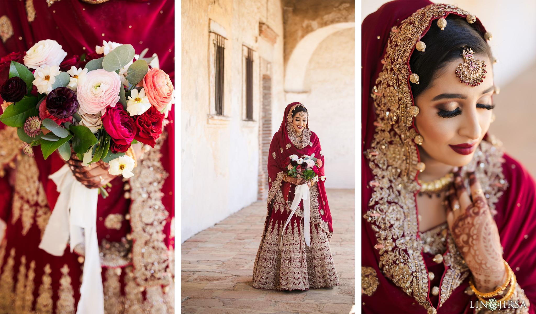 znc Mission San Juan Capistrano Shia Muslim Wedding Photography
