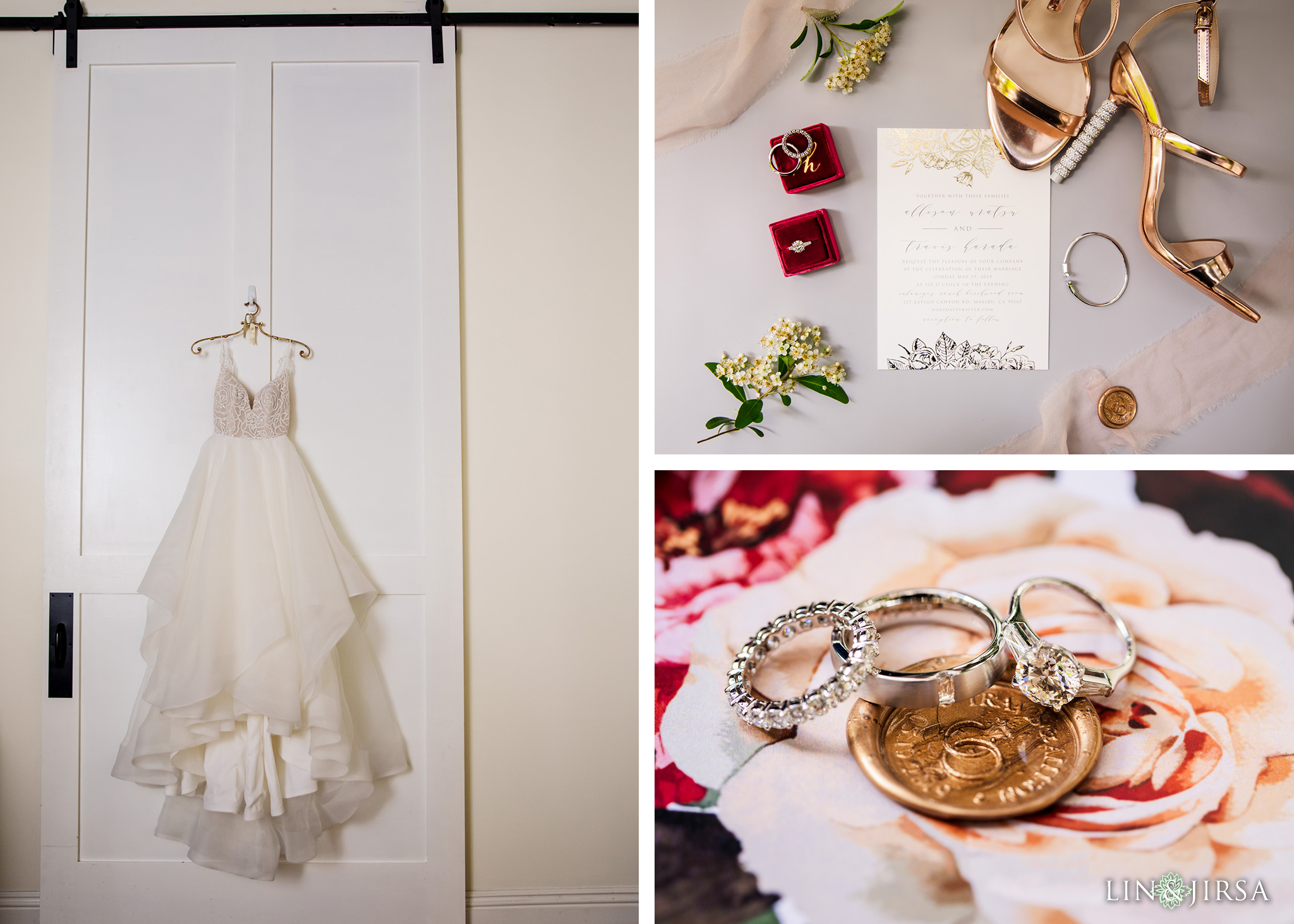 znc Calamigos Ranch Malibu Wedding Photography