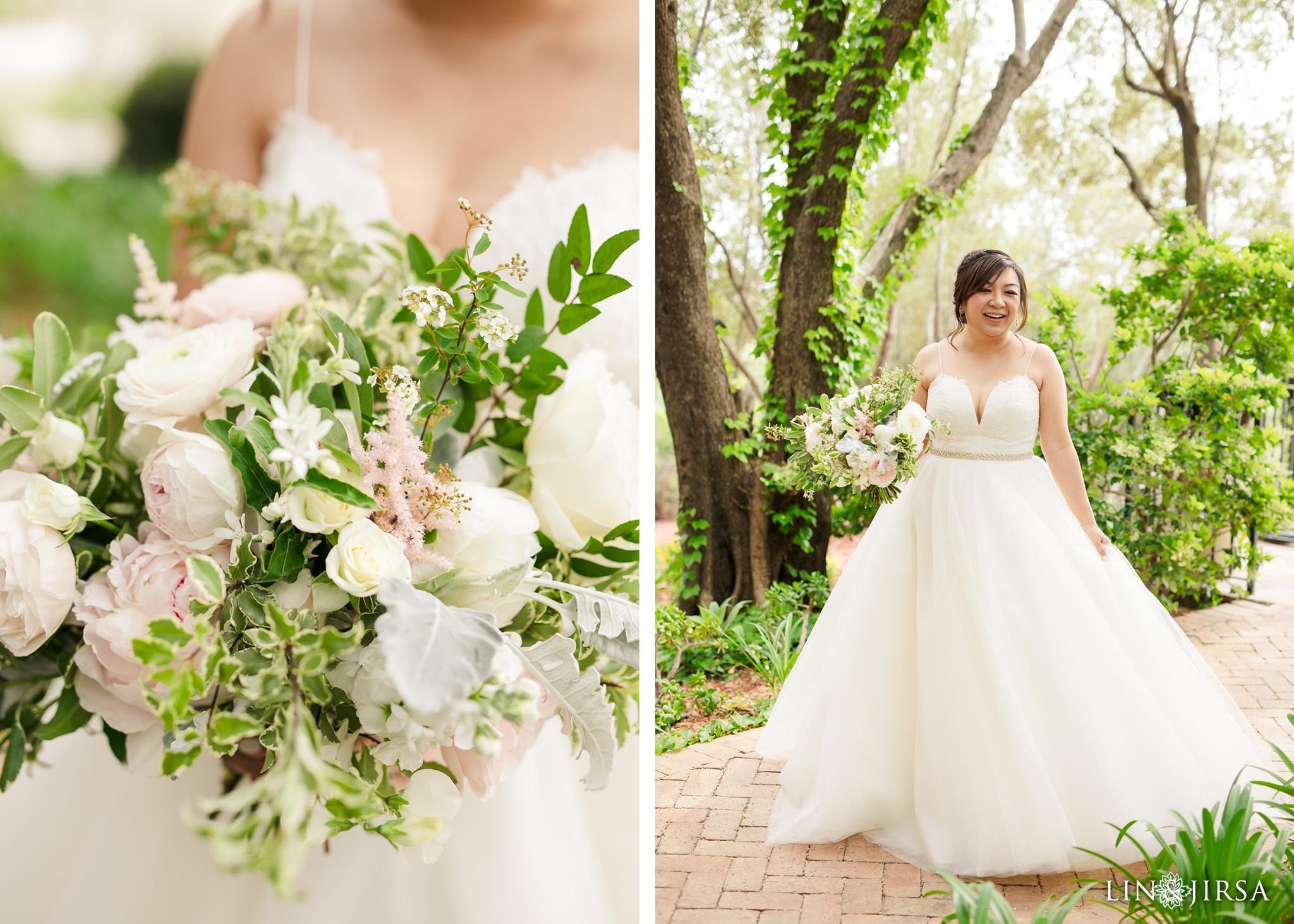 03 Padua Hills Claremont Wedding Photography