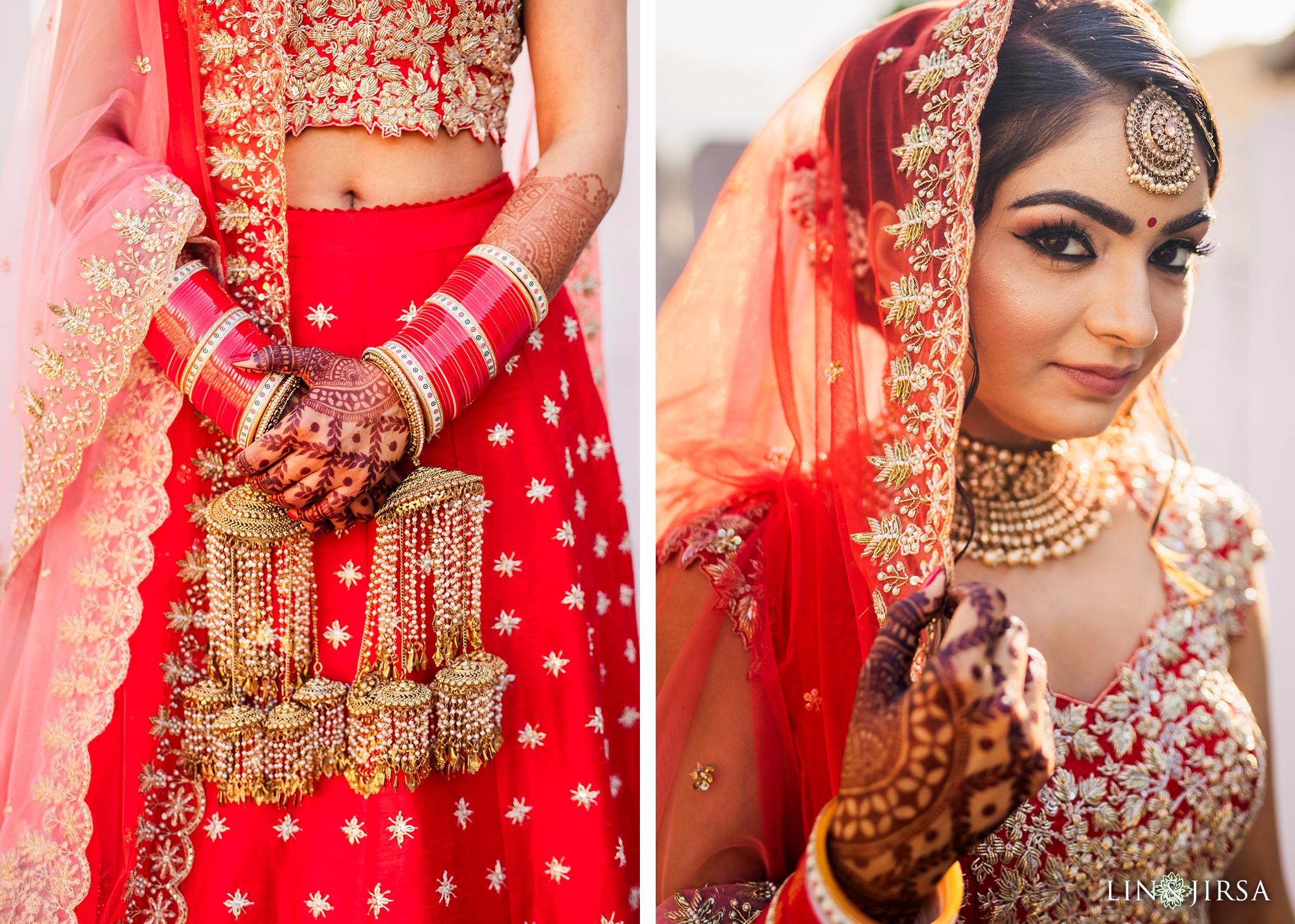 03 Sikh Gurdwara San Jose Punjabi Indian Wedding Photography
