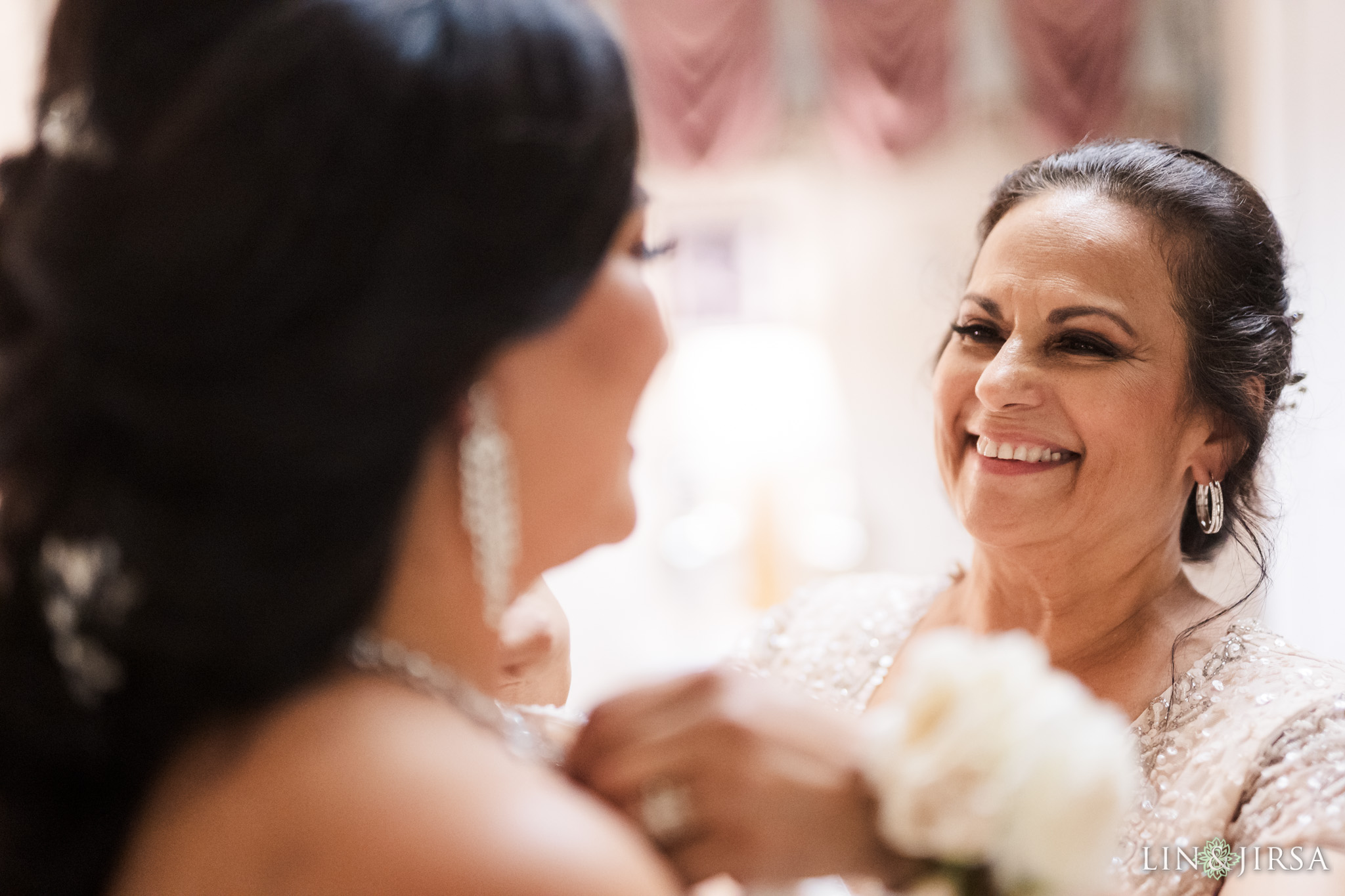 04 Mission Inn Hotel Spa Riverside Wedding Photography