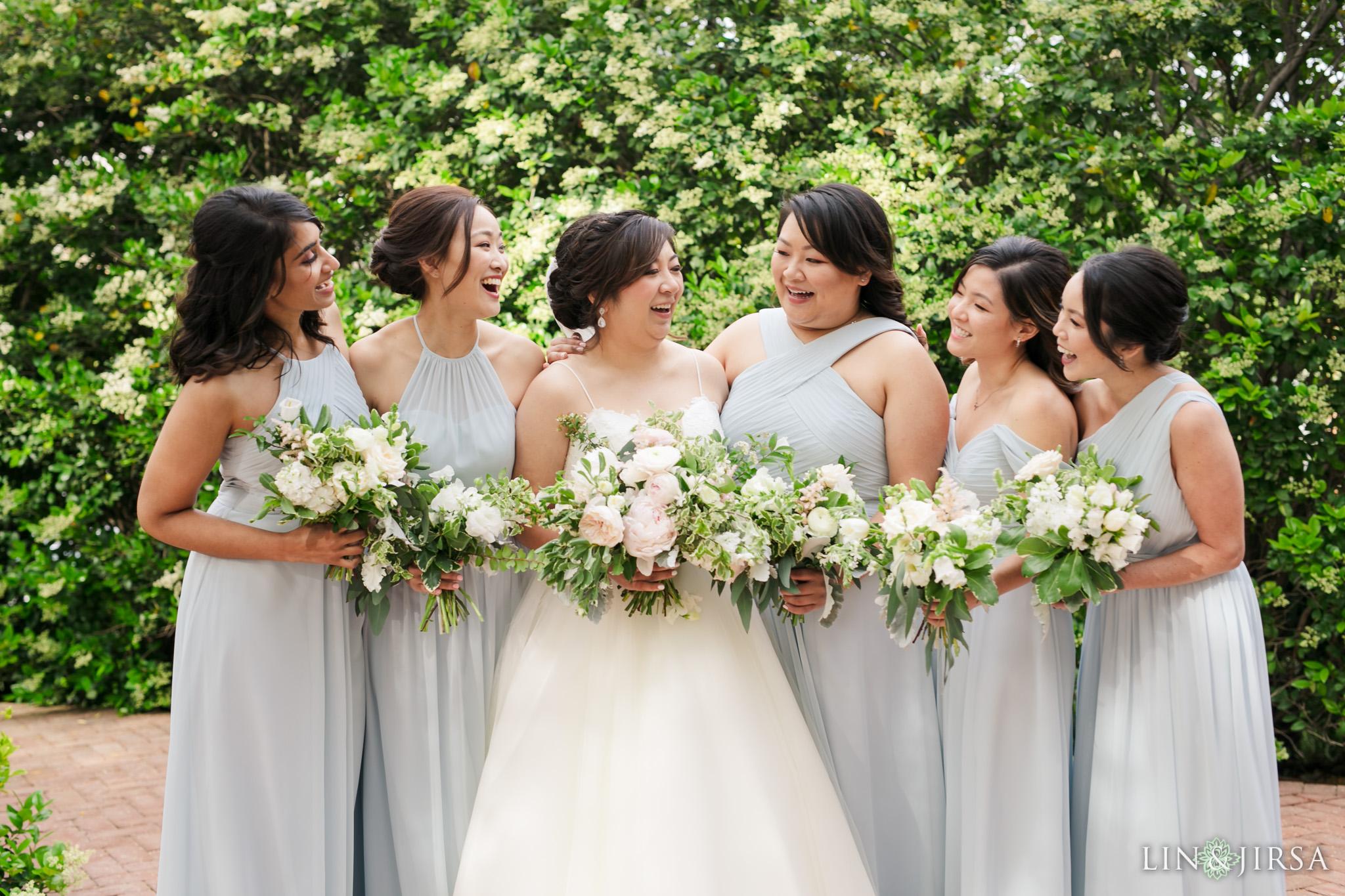 04 Padua Hills Claremont Wedding Photography