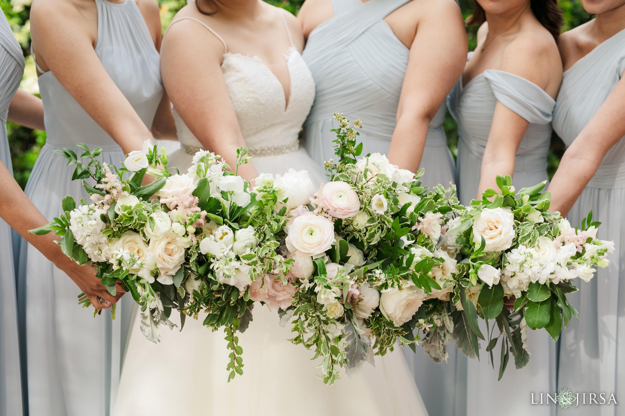05 Padua Hills Claremont Wedding Photography
