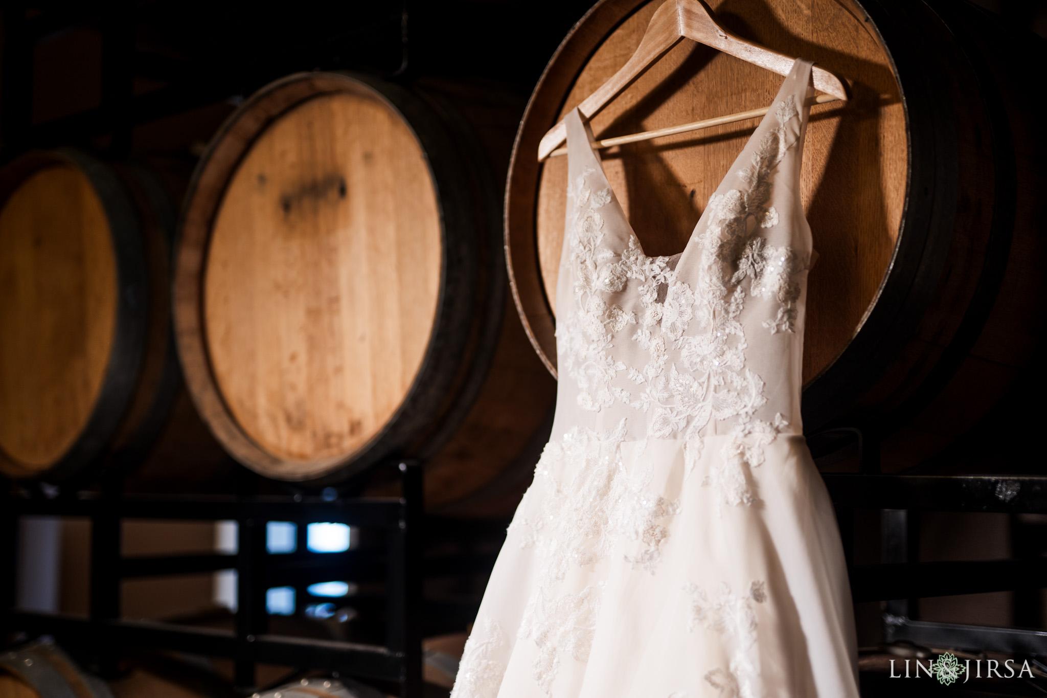 06 Leoness Cellars Temecula Wedding Photography