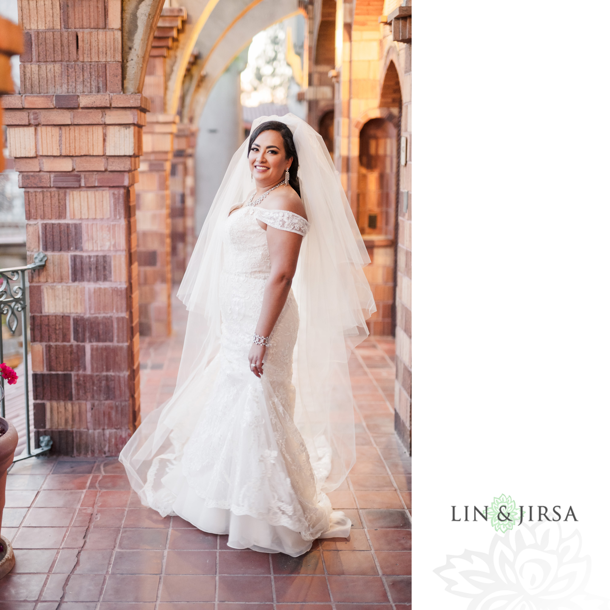 06 Mission Inn Hotel Spa Riverside Wedding Photography